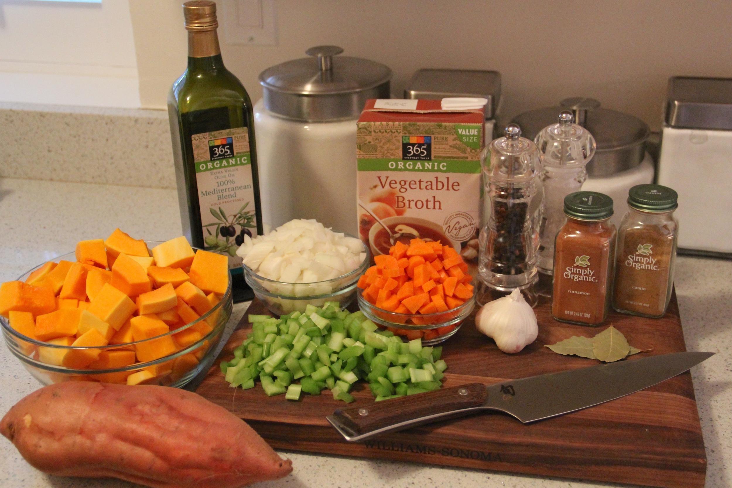 Butternut Squash Soup Ingredients.jpg