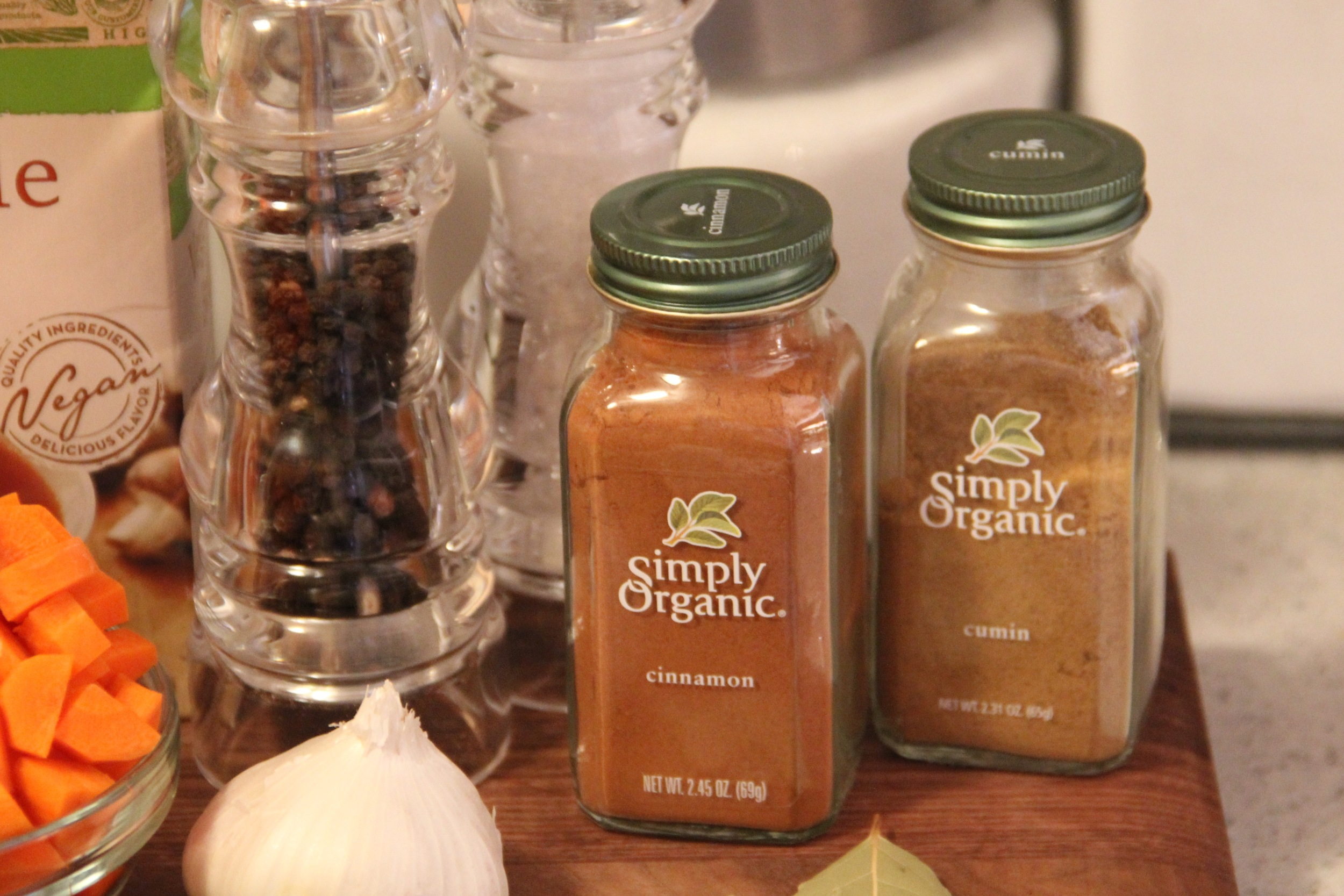 Simply Organic Spices.jpg