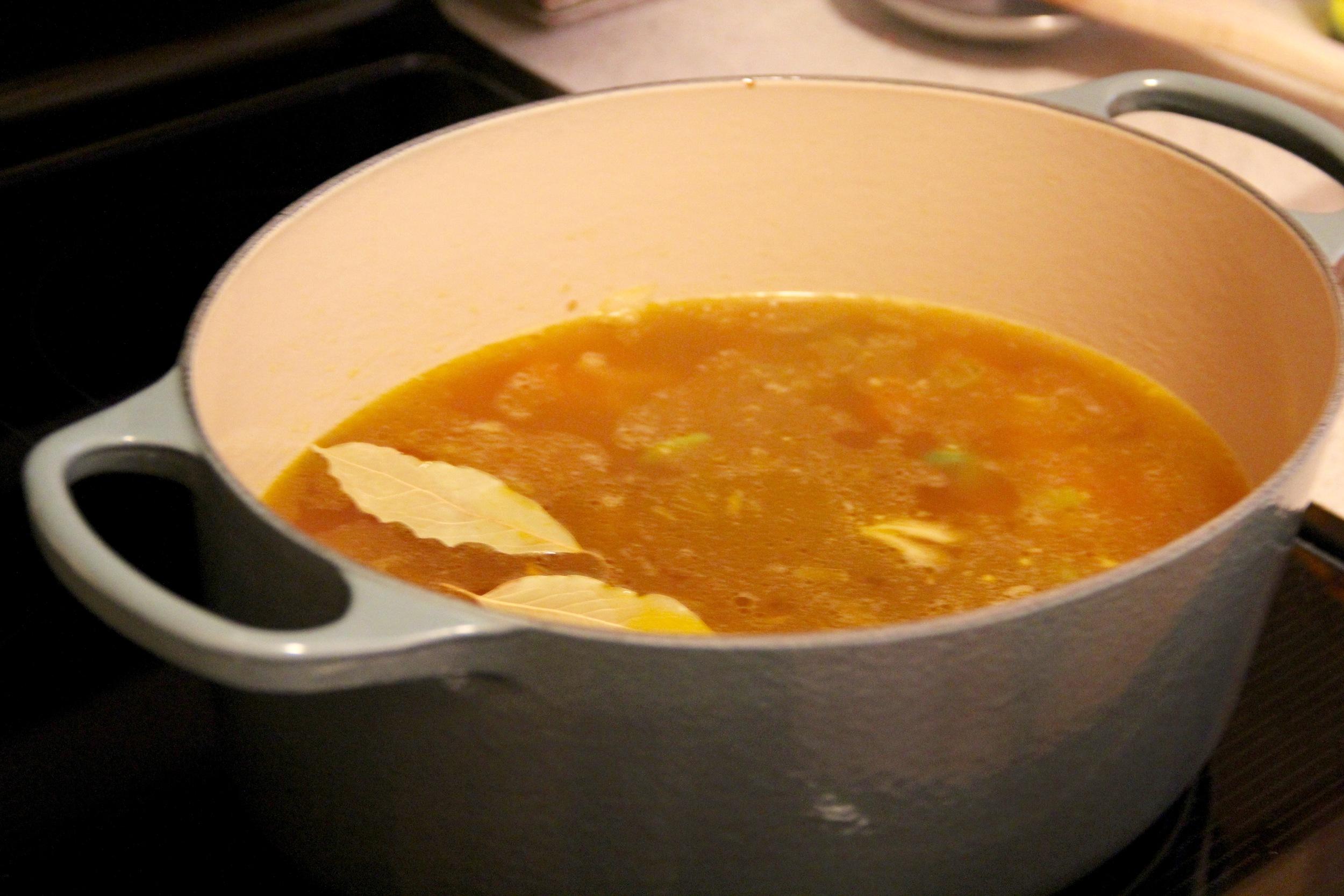 Bay Leafs Cooking.jpg