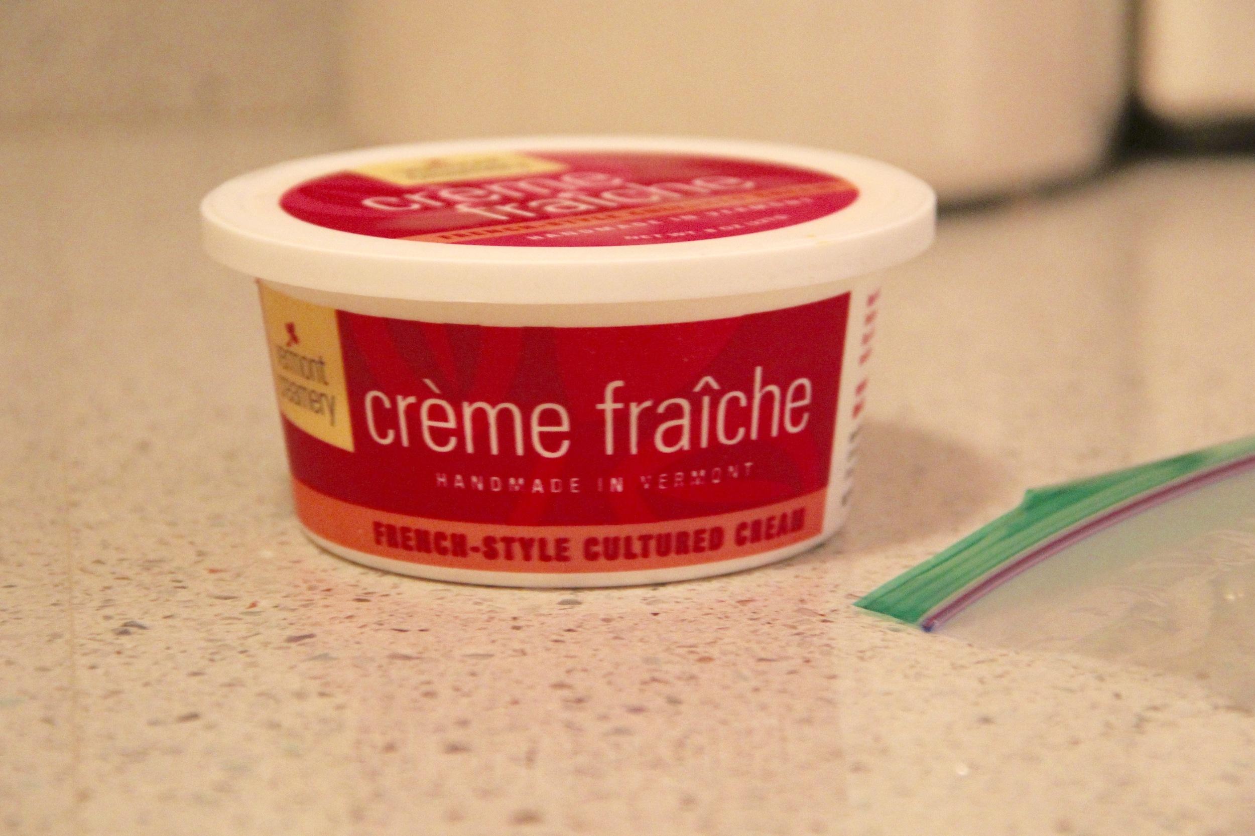 Vermont Creamery Creme Fraiche.jpg