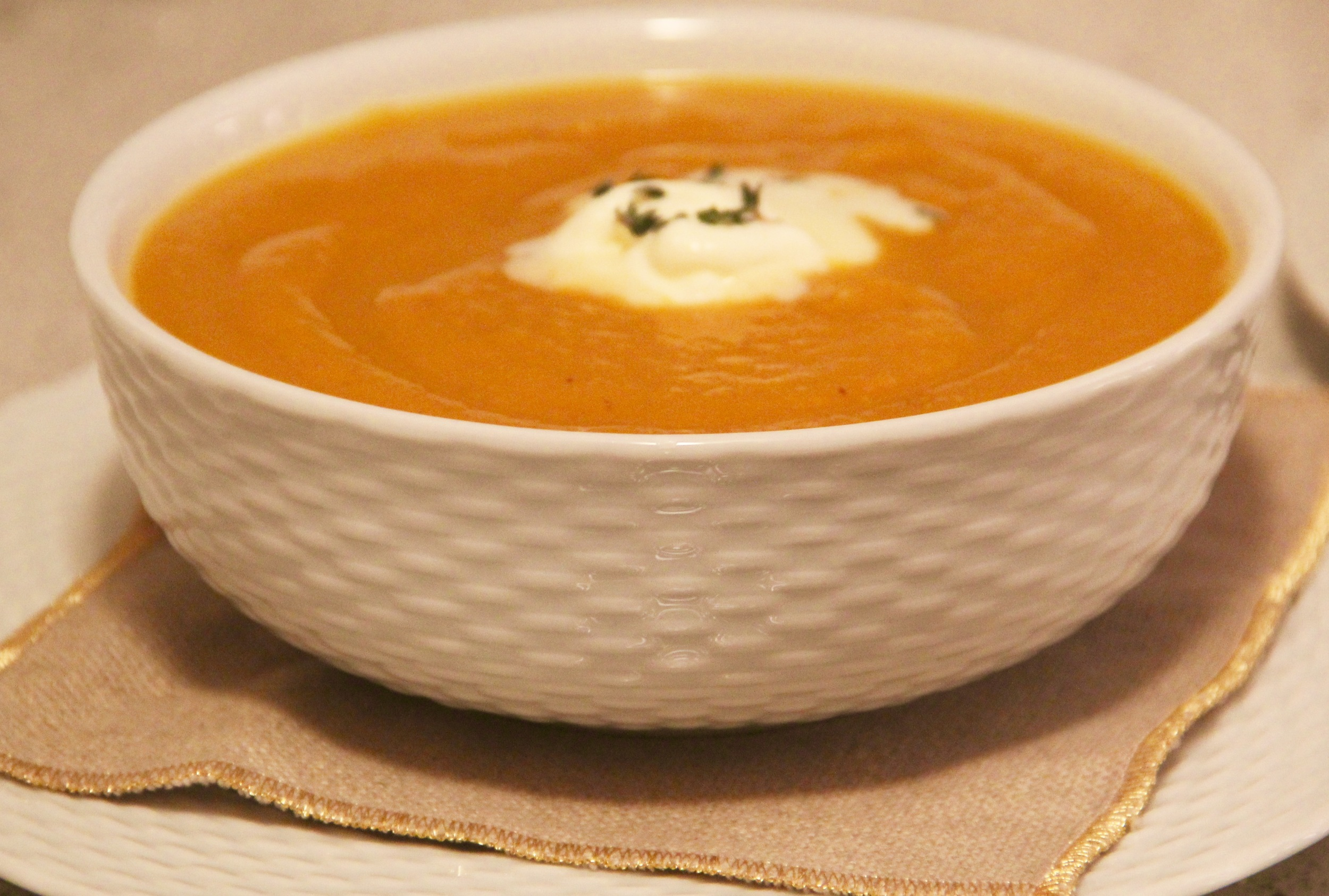 Healthy Butternut Squash Soup 2.jpg