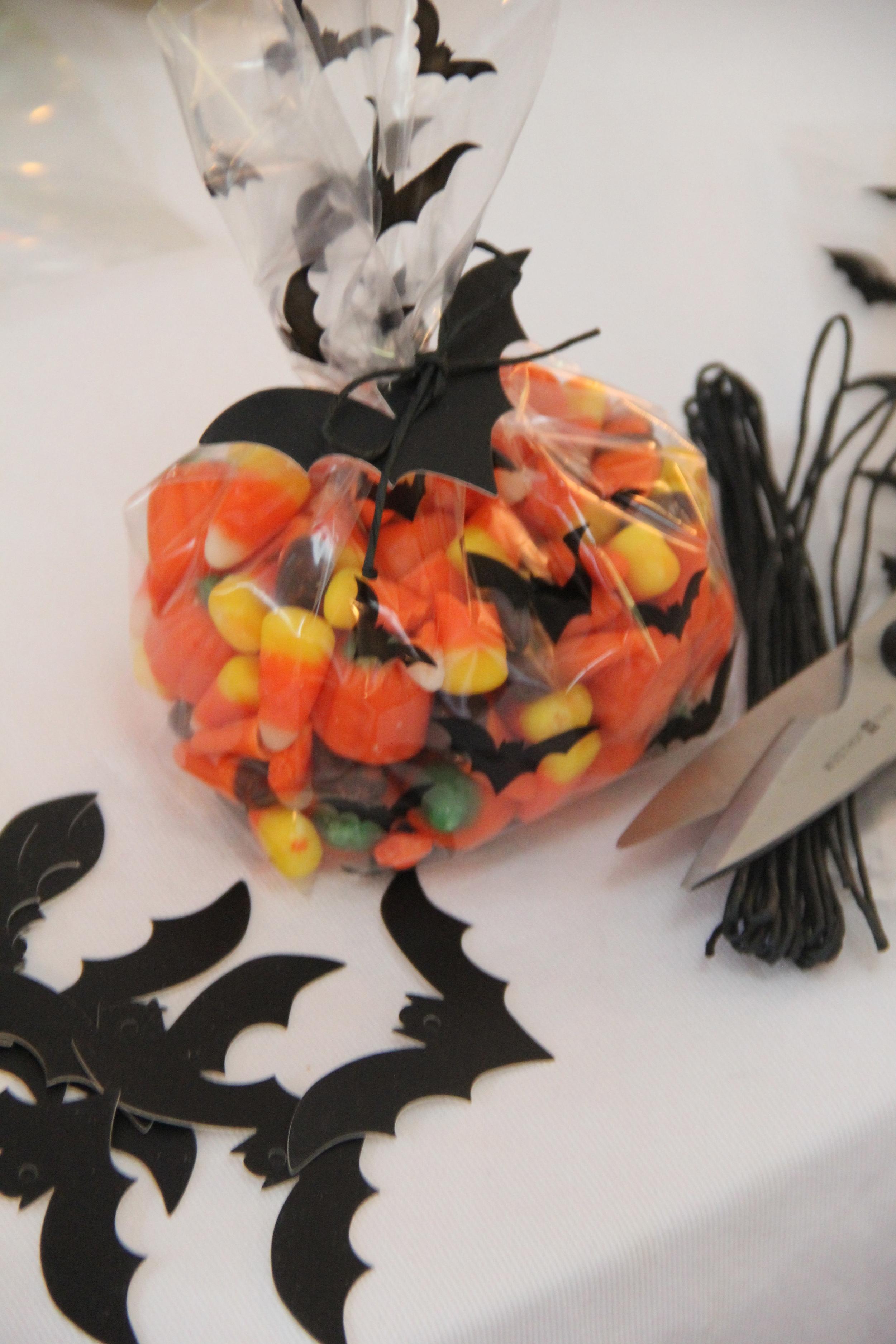 Candy Corn 2.jpg