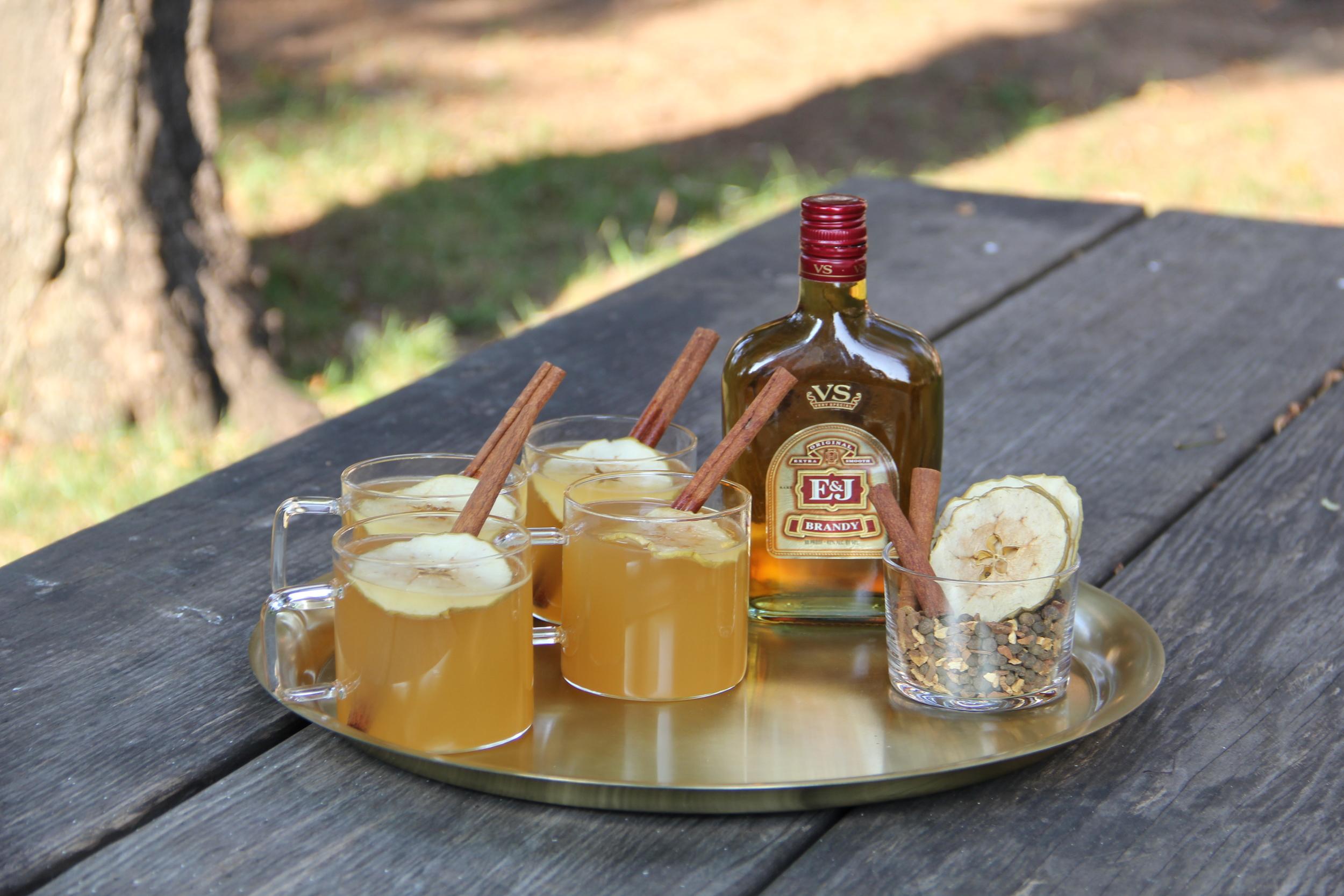 Hot Mulled Apple Cider 1.JPG