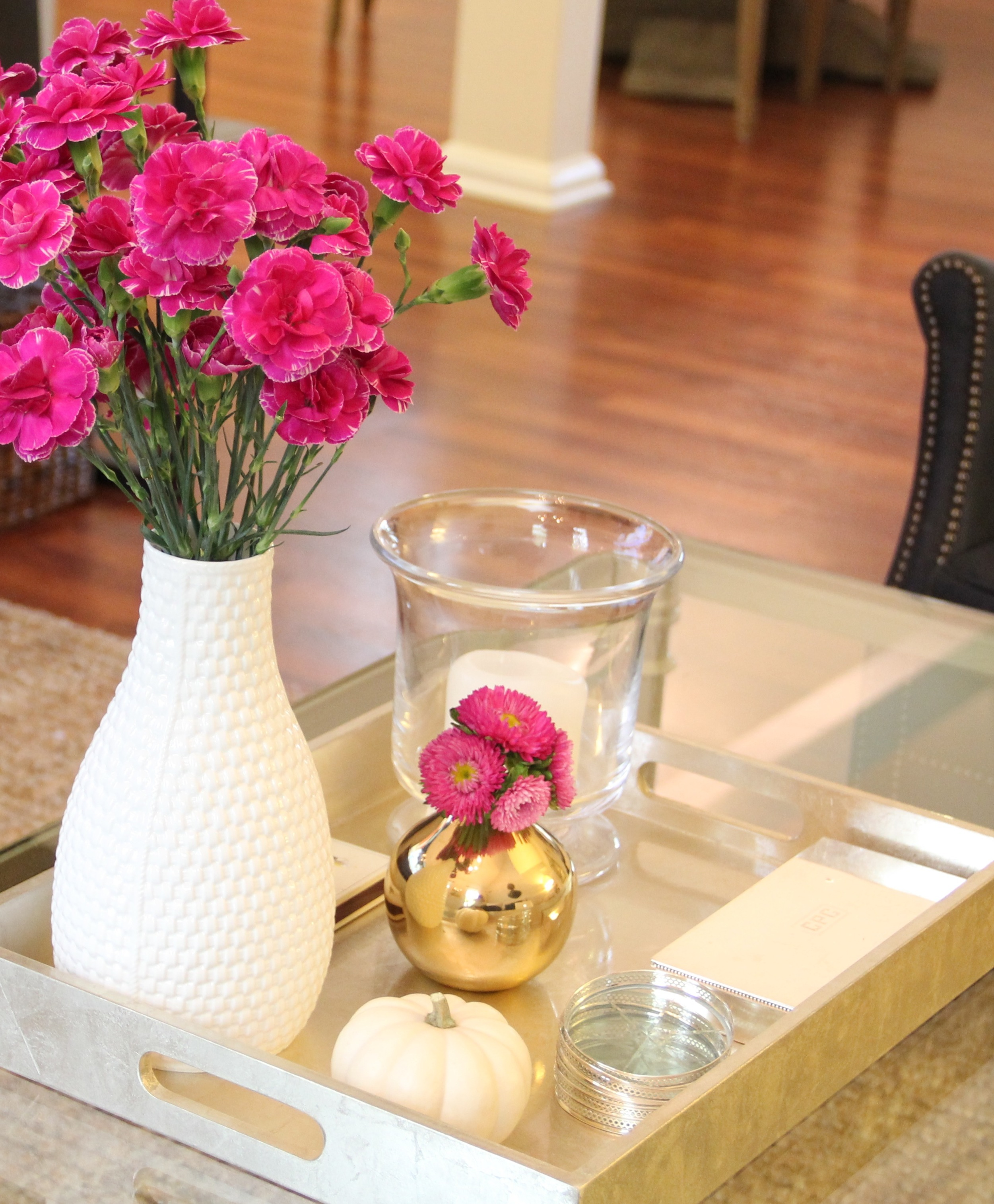 Carnations 2.jpg