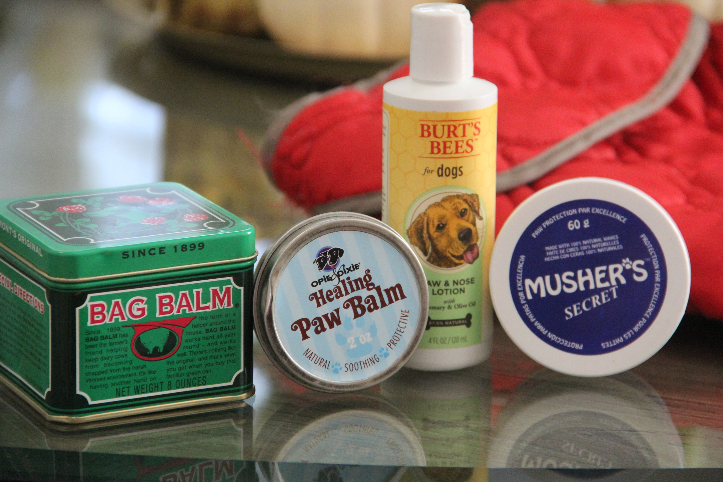 Dog Products Mushers.JPG