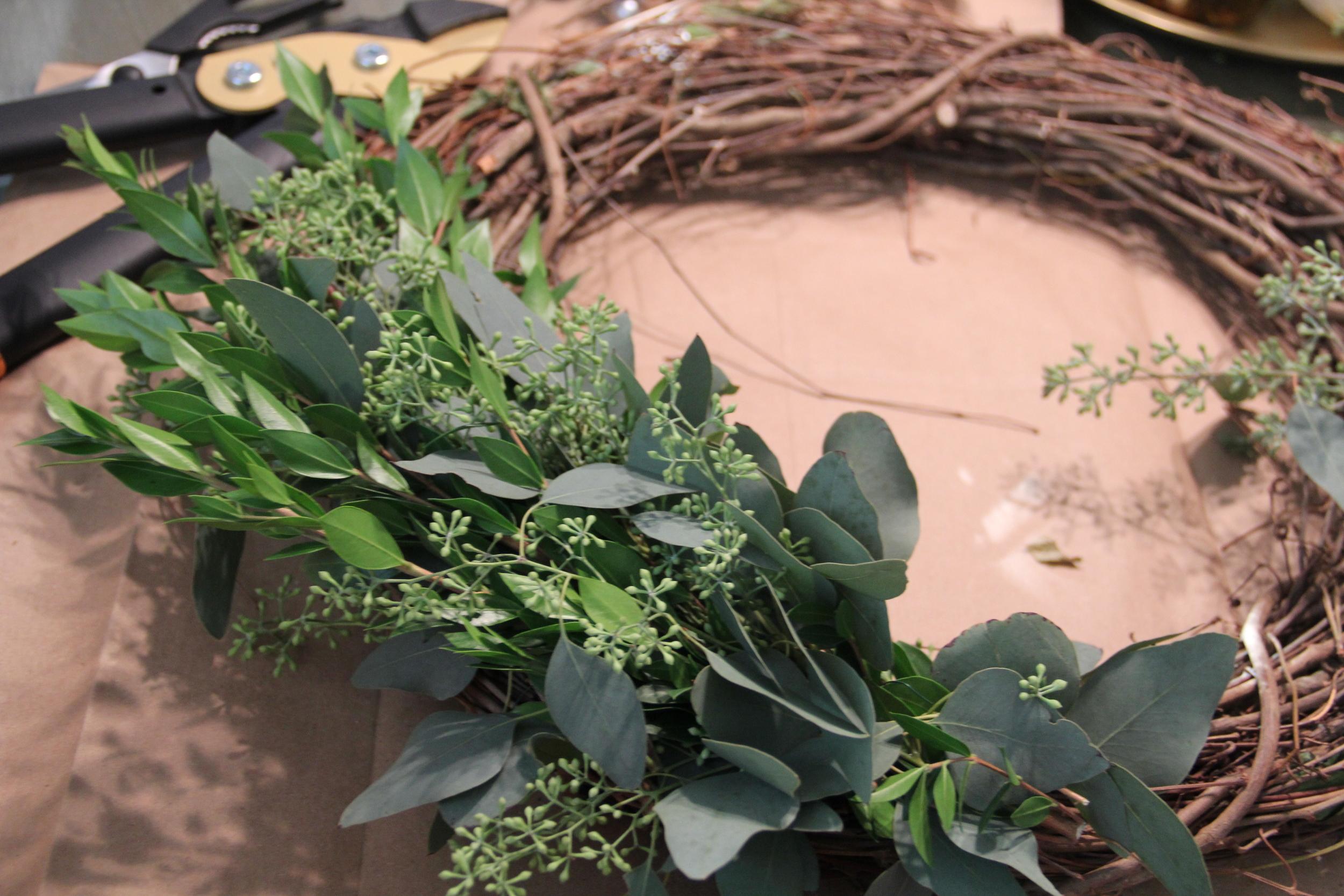 Wreath Making 1.JPG