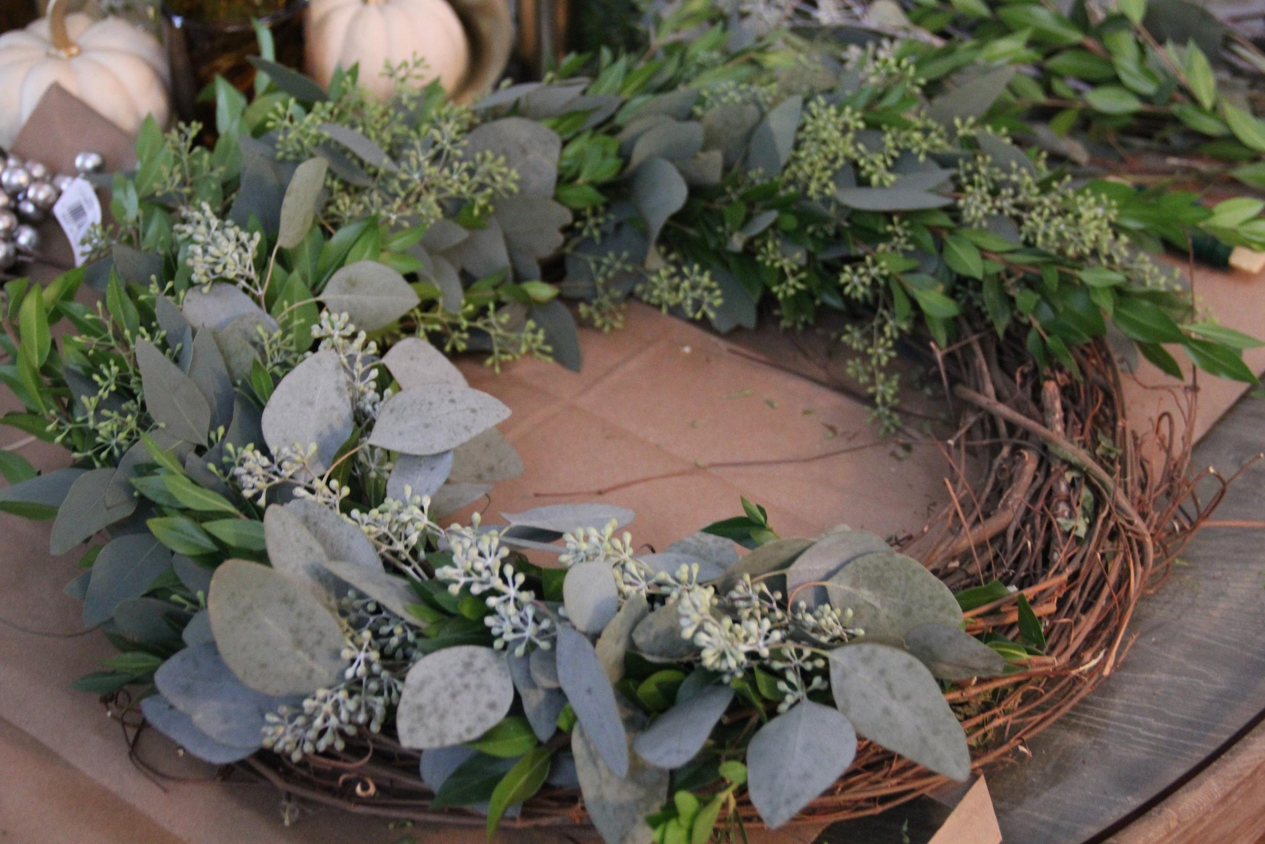 Wreath Making 2.JPG