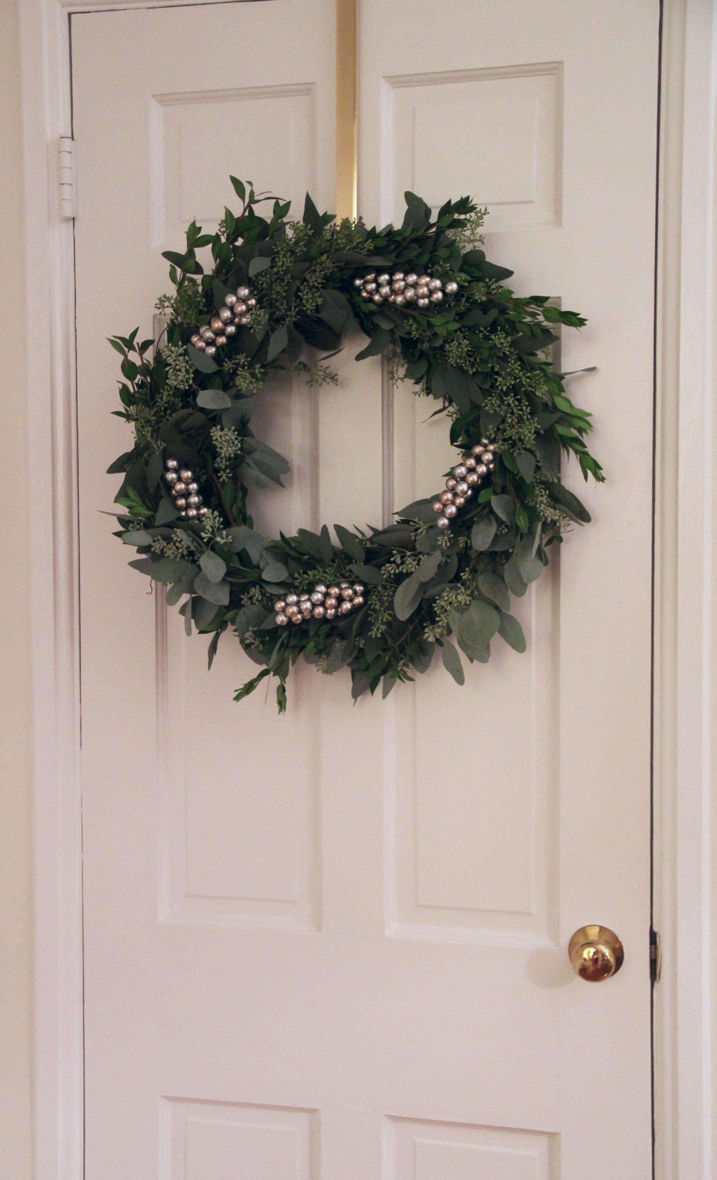 Beautiful Embellished Wreath.jpg