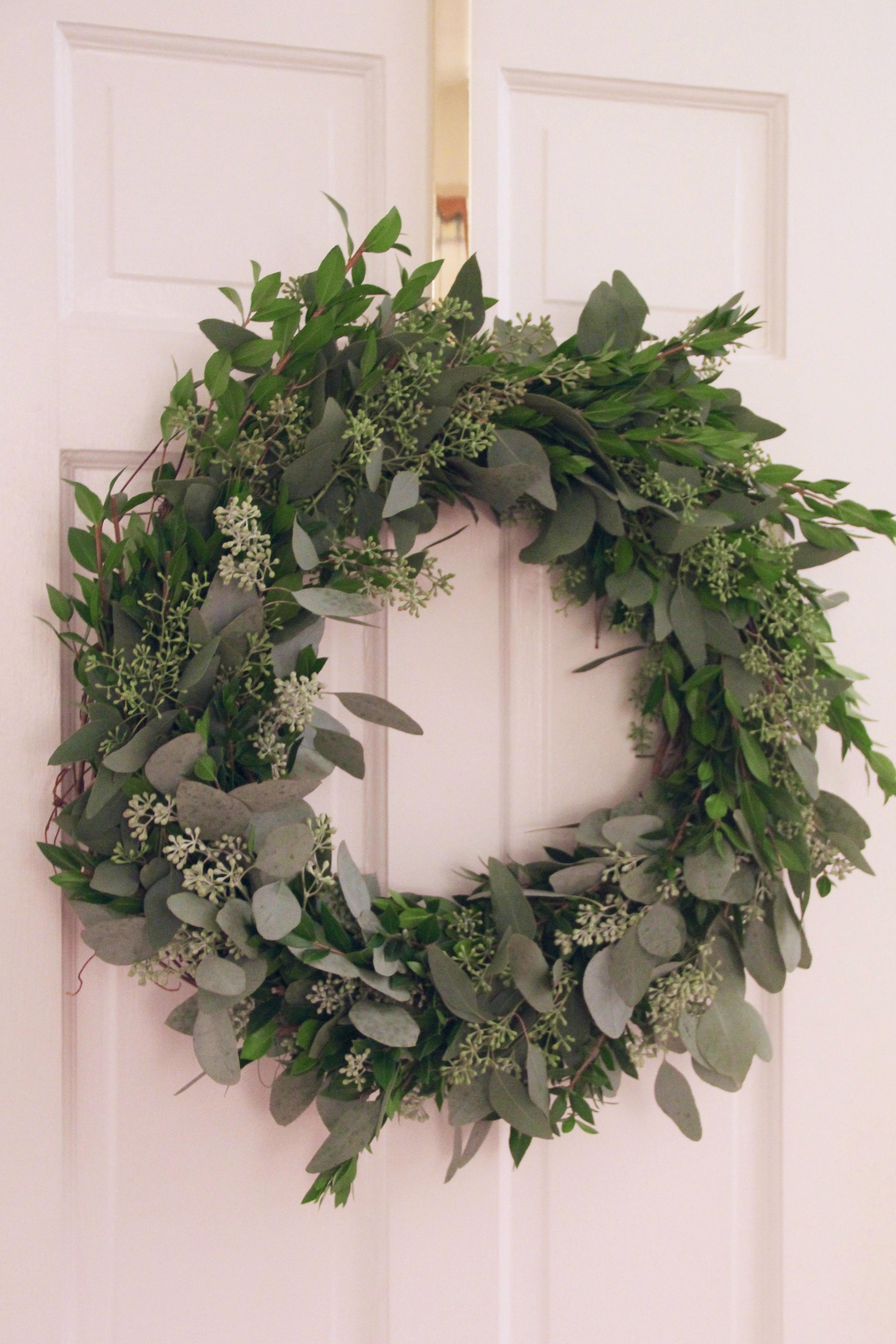 Wreath Making 3.jpg