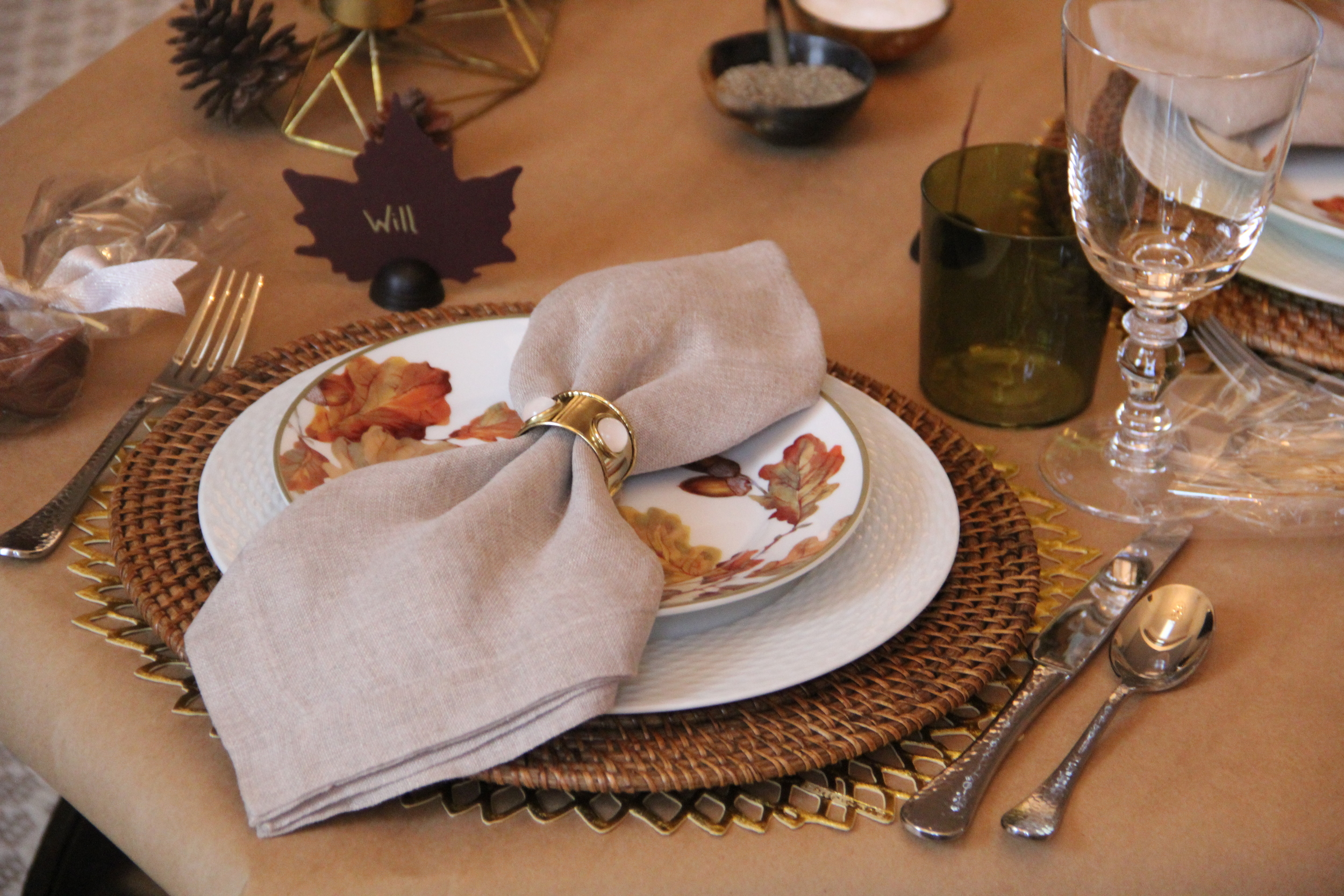 Redefining Domestics Thanksgiving Mini Table 0.JPG