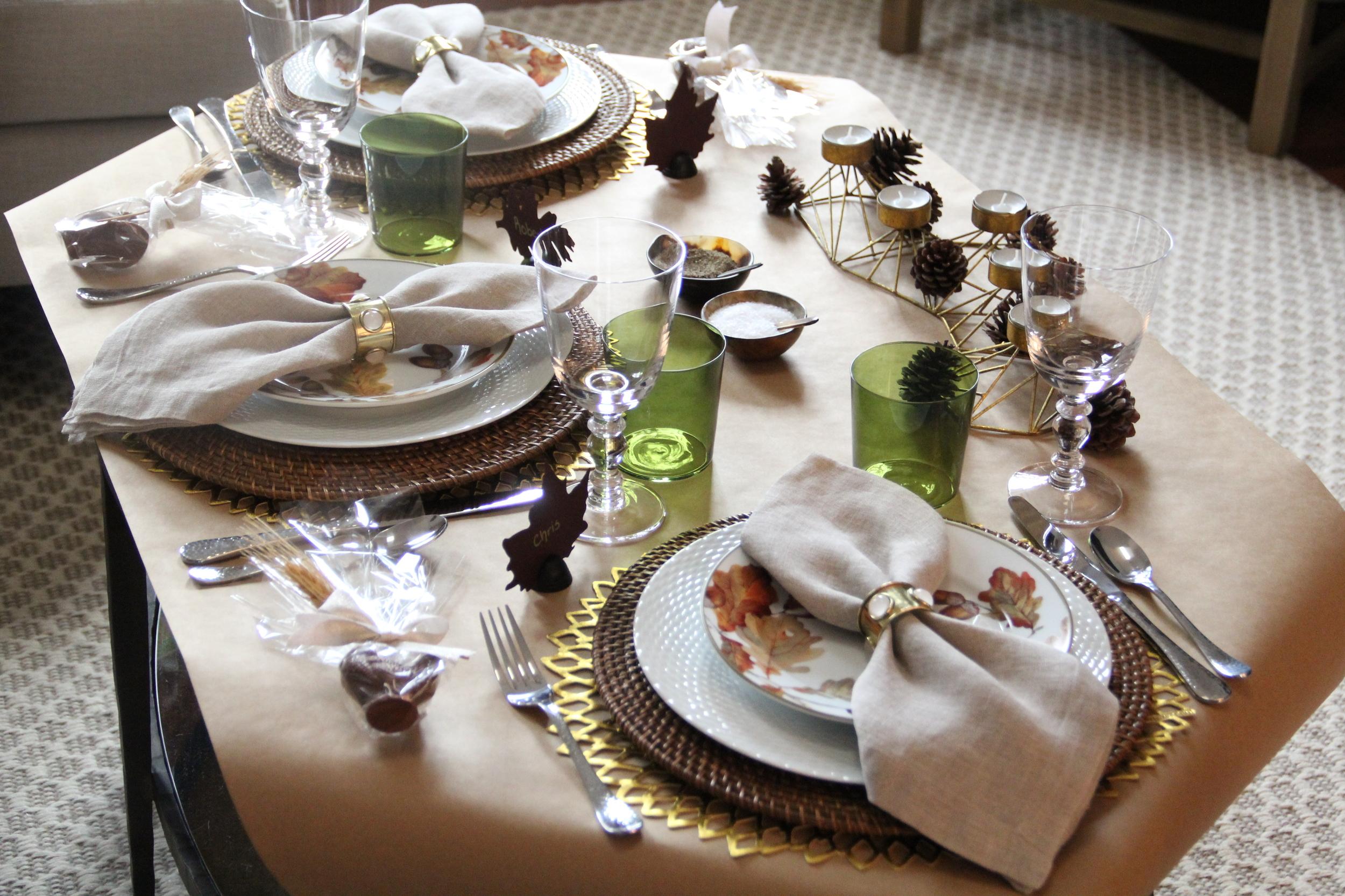 Redefining Domestics Thanksgiving Mini Table 3.JPG