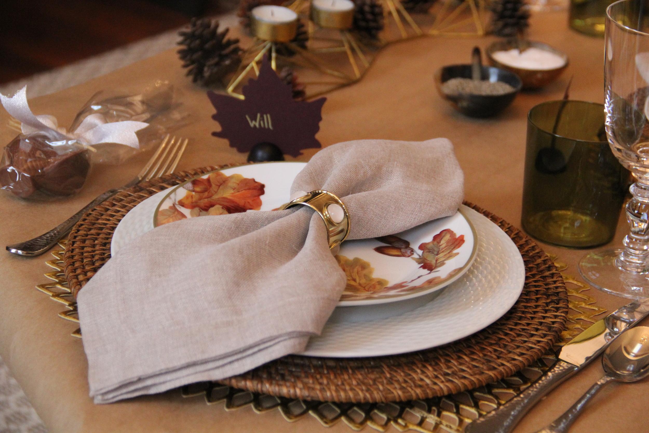 Redefining Domestics Thanksgiving Mini Table 6.JPG
