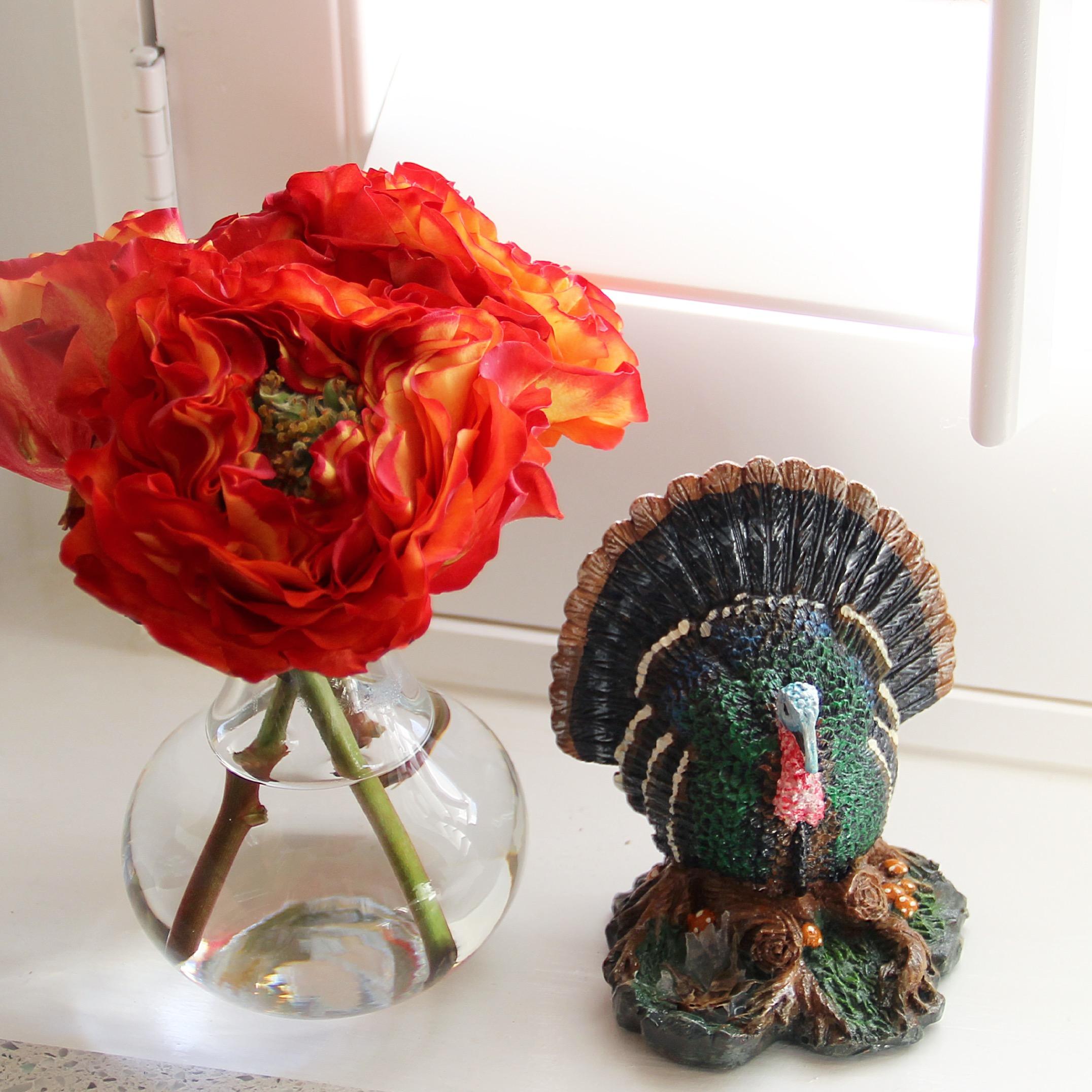 Redefining Domestics Thanksgiving Prep 1.JPG