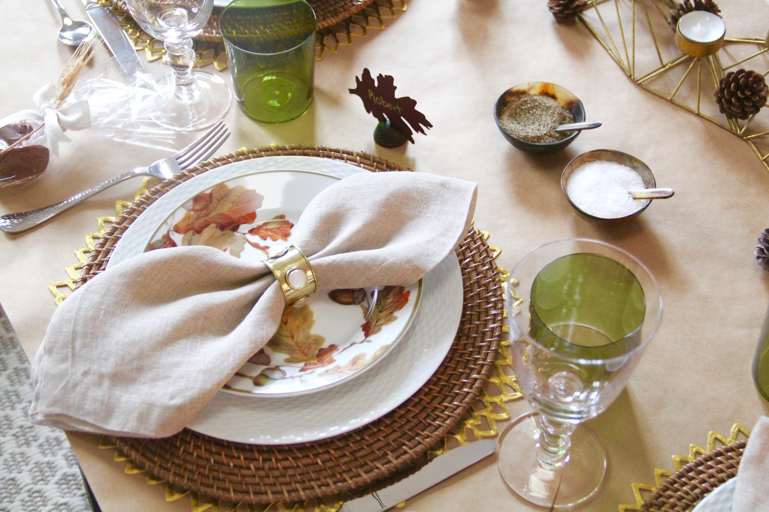 Redefining Domestics Thanksgiving Prep 2.jpg