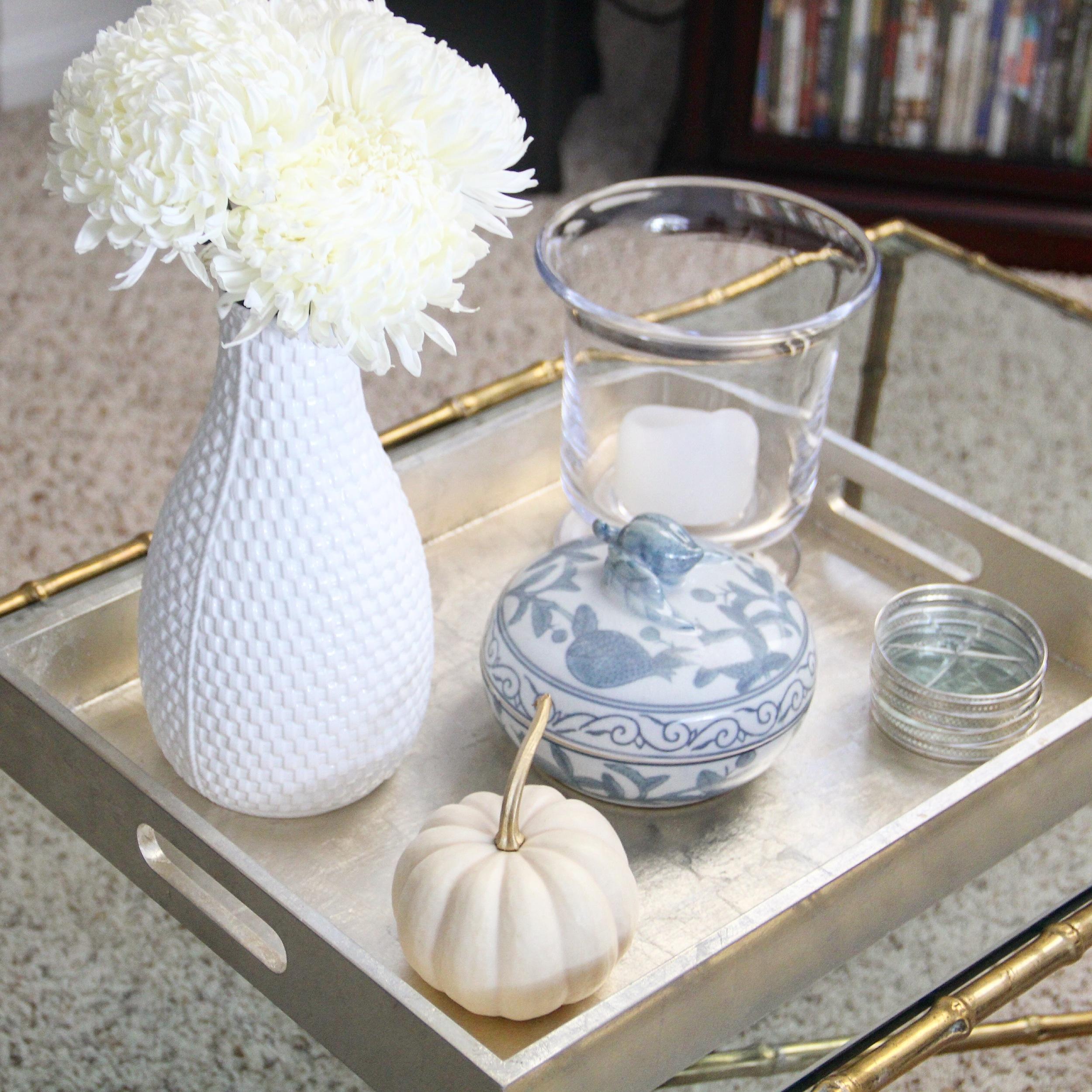 Redefining Domestics Coffee Table Decor.JPG
