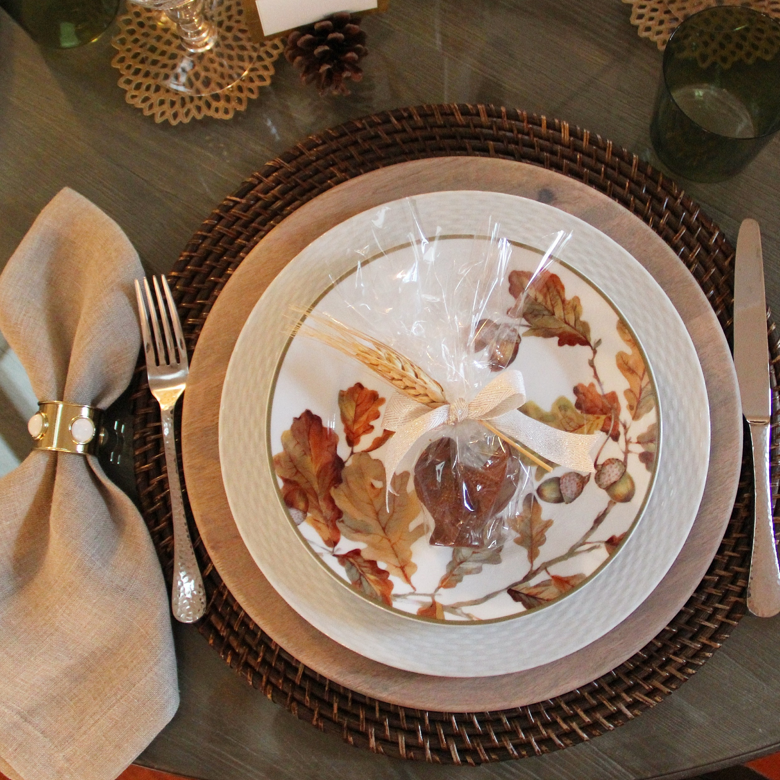 Thanksgiving Table Gift 2.JPG