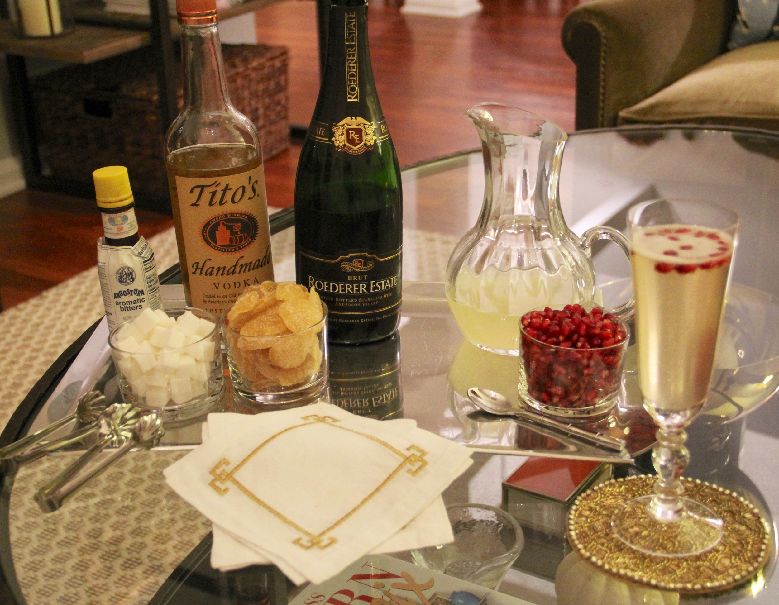 Thanksgiving Specialty Cocktail.jpg