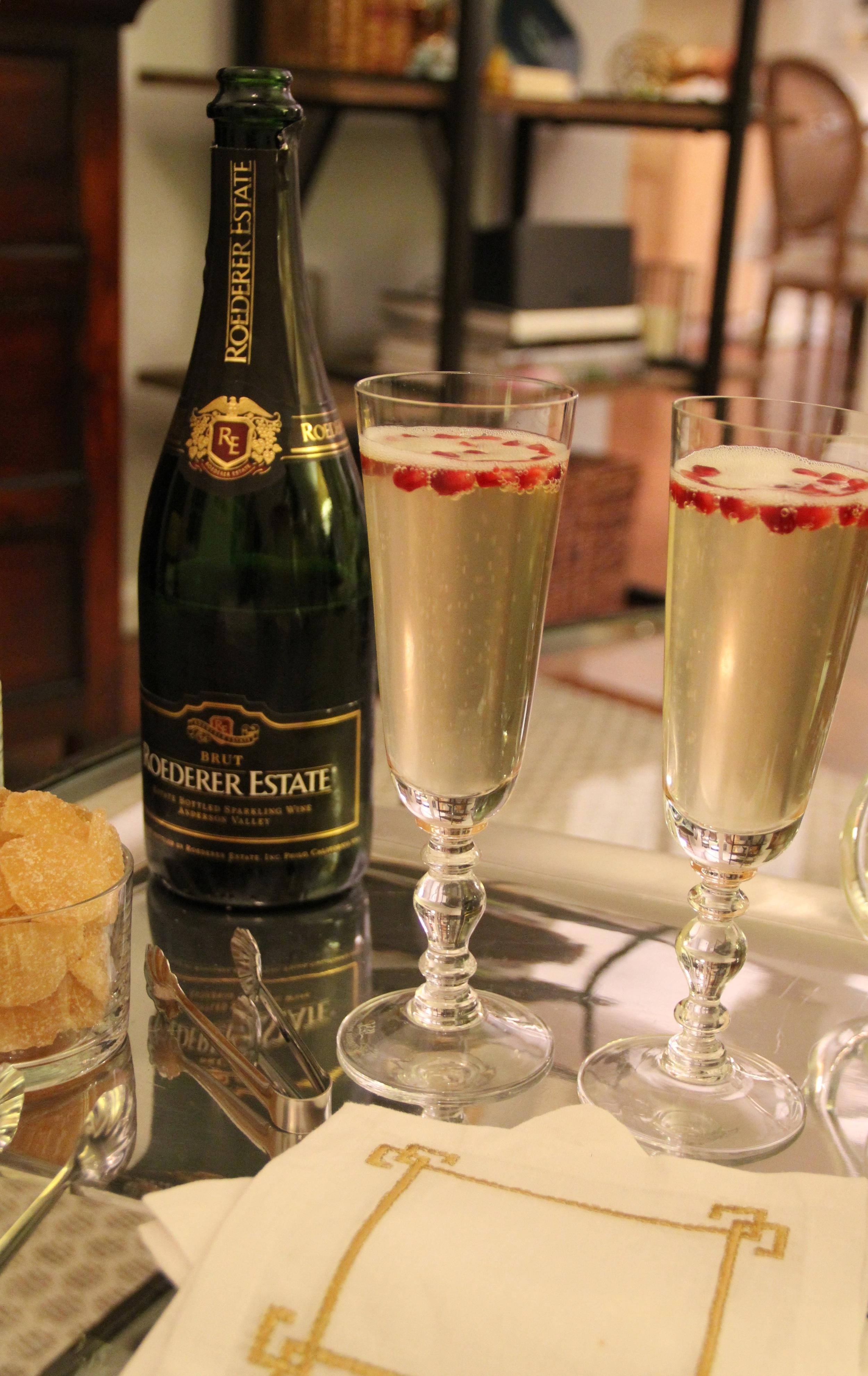 Thanksgiving Cocktail.jpg