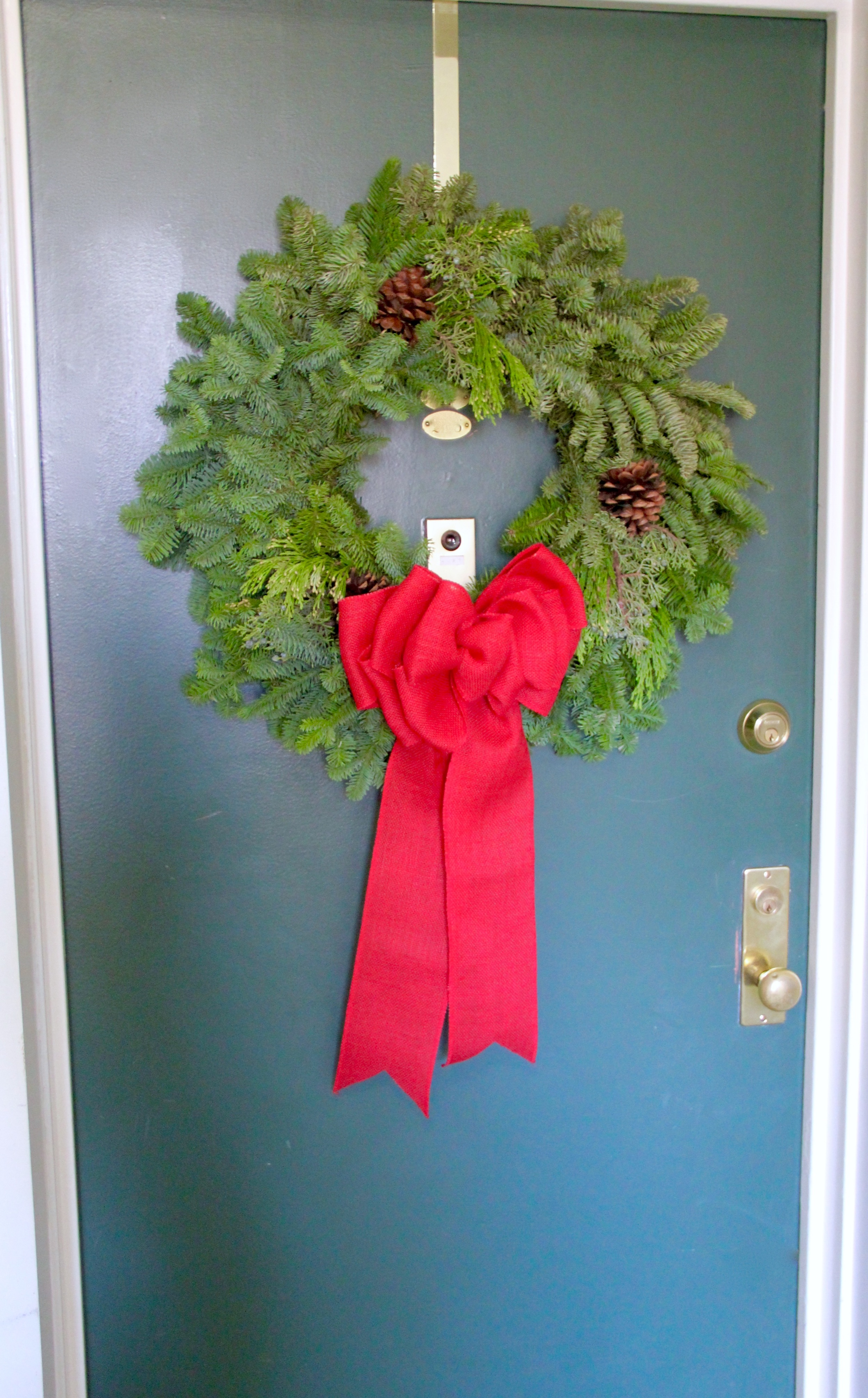 Costco Wreath.jpg