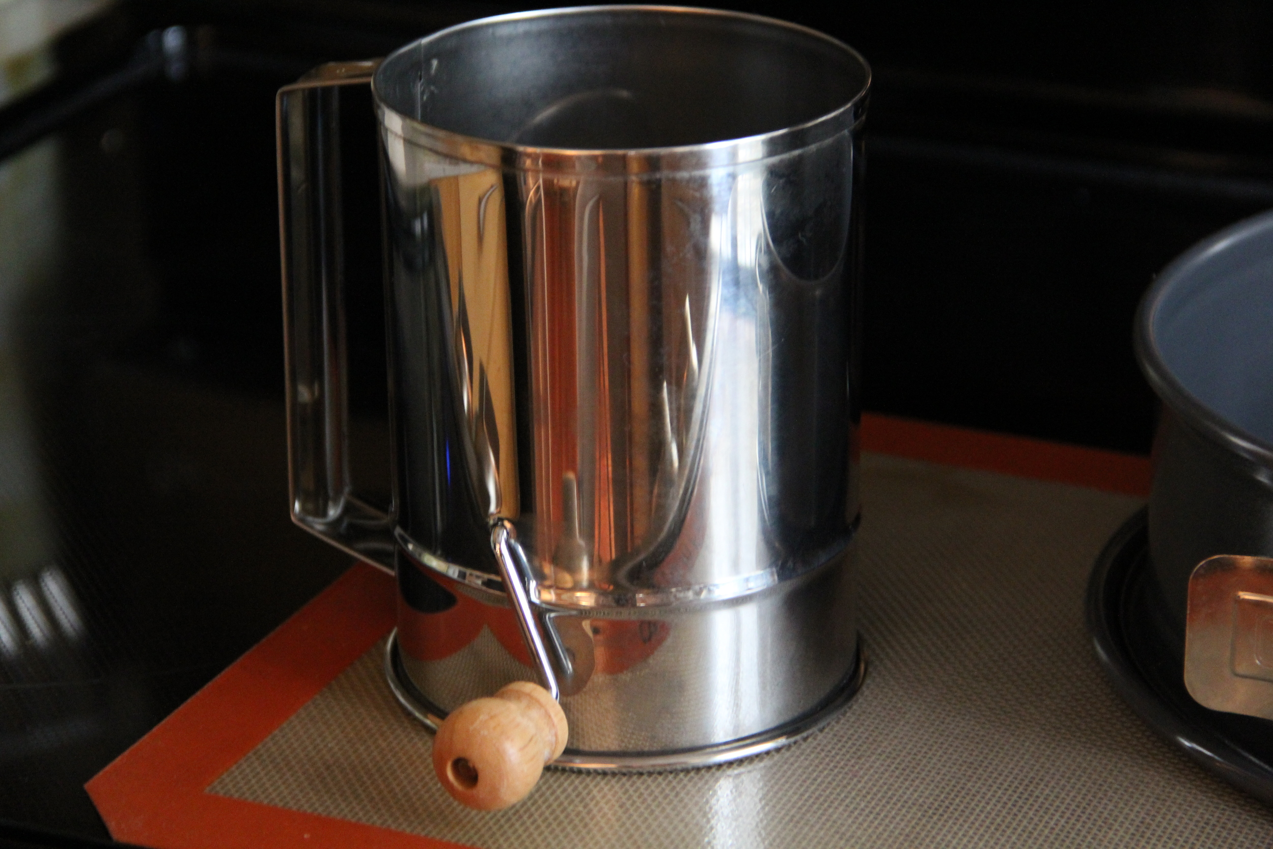 Traditional Flour Sifter.JPG