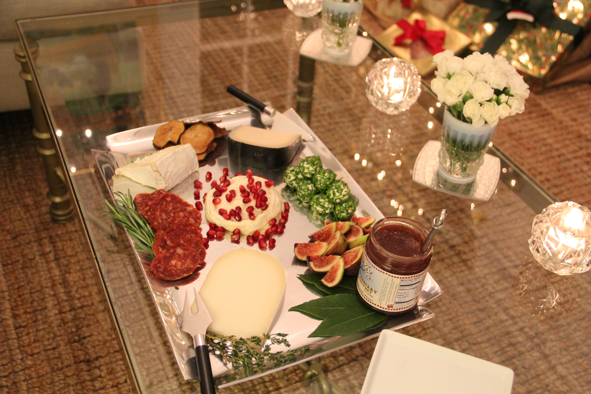 Holiday Cheesescape 5.JPG