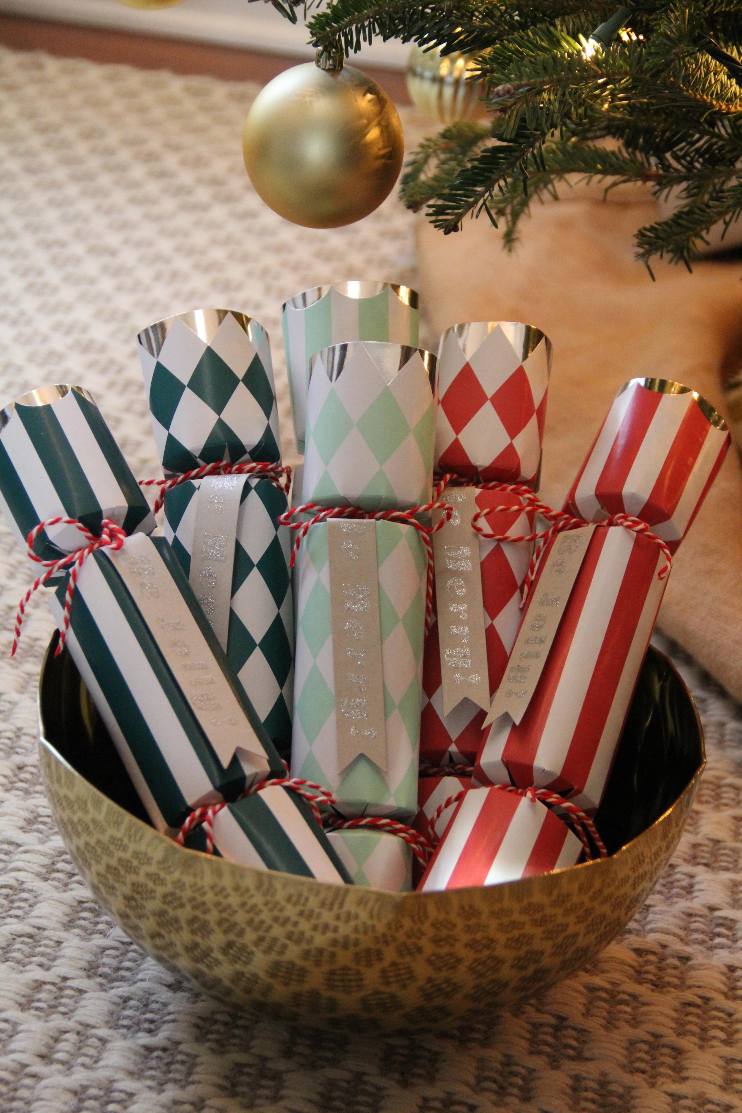 Meri Meri Christmas Crackers.jpg