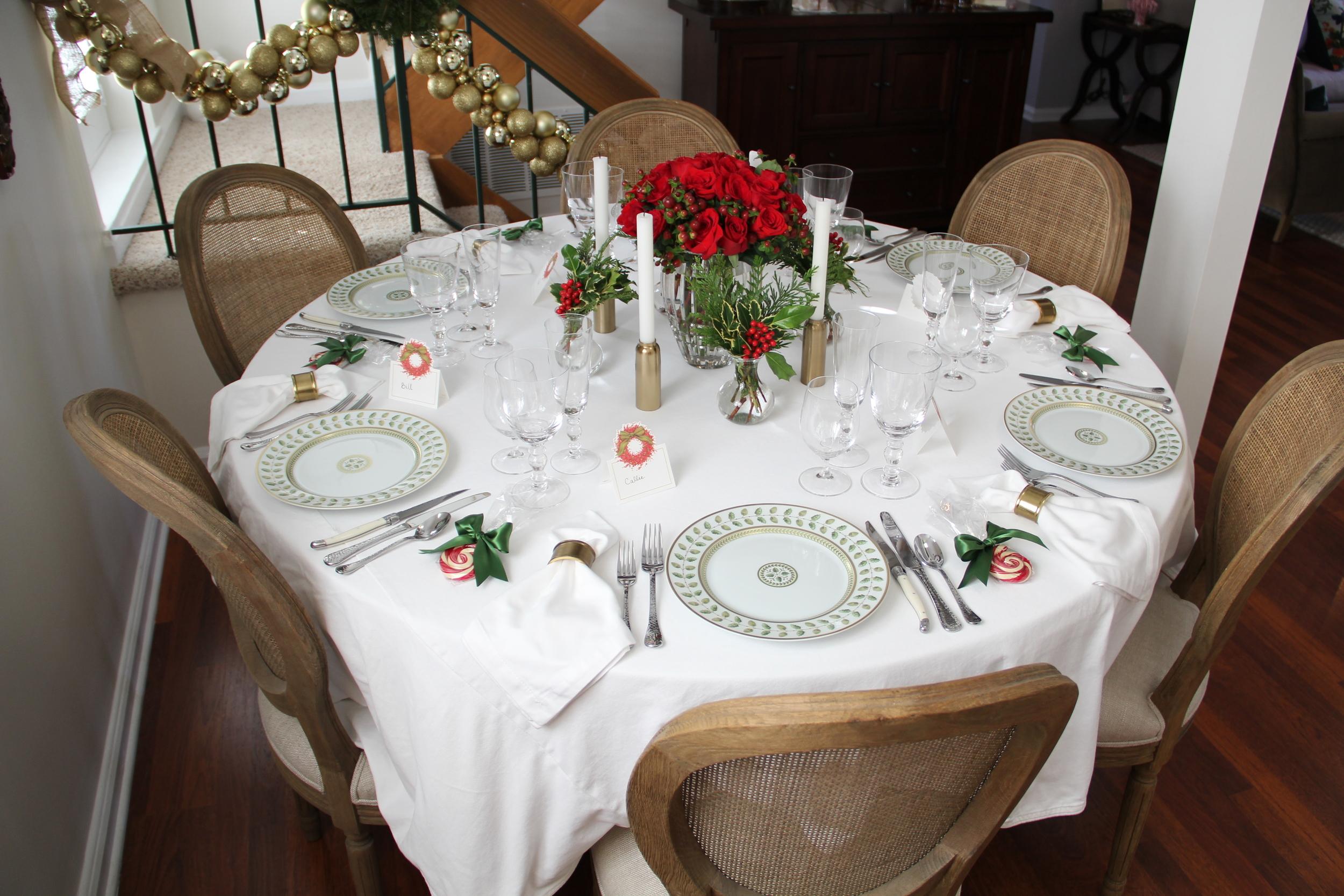 Christmas Tablescape 5.JPG