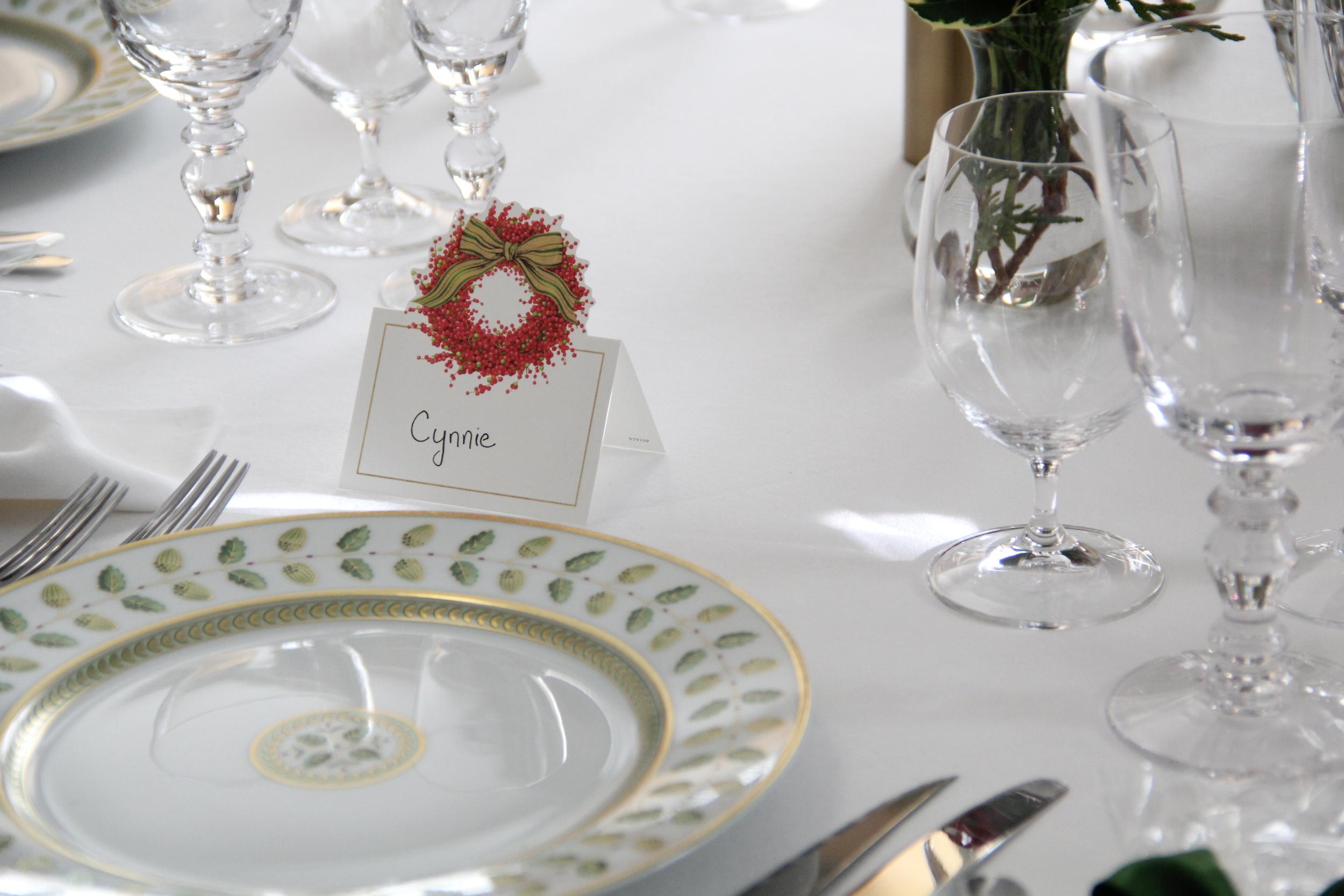 Christmas Tablescape 7.JPG