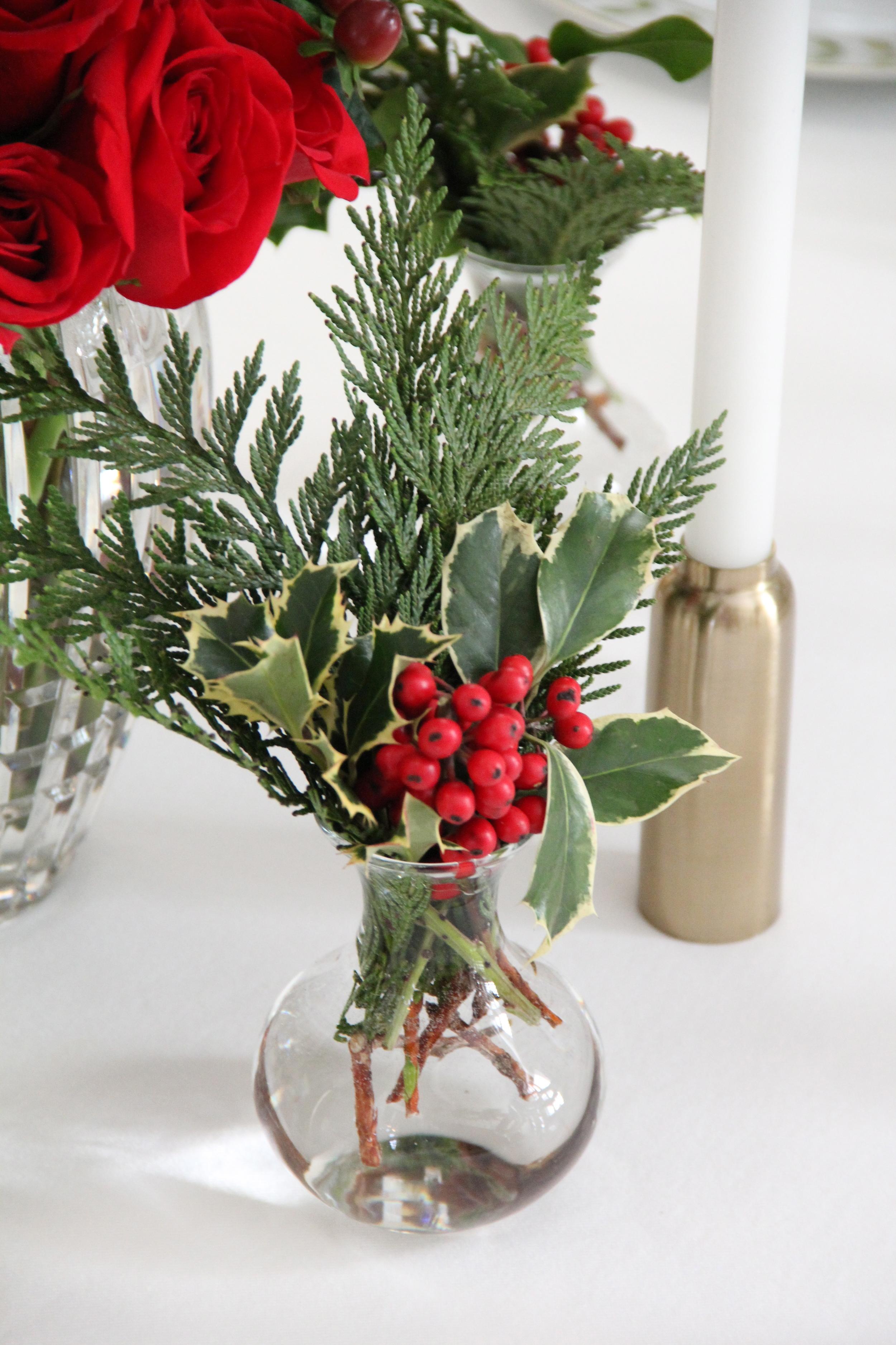 Christmas Tablescape 8.jpg