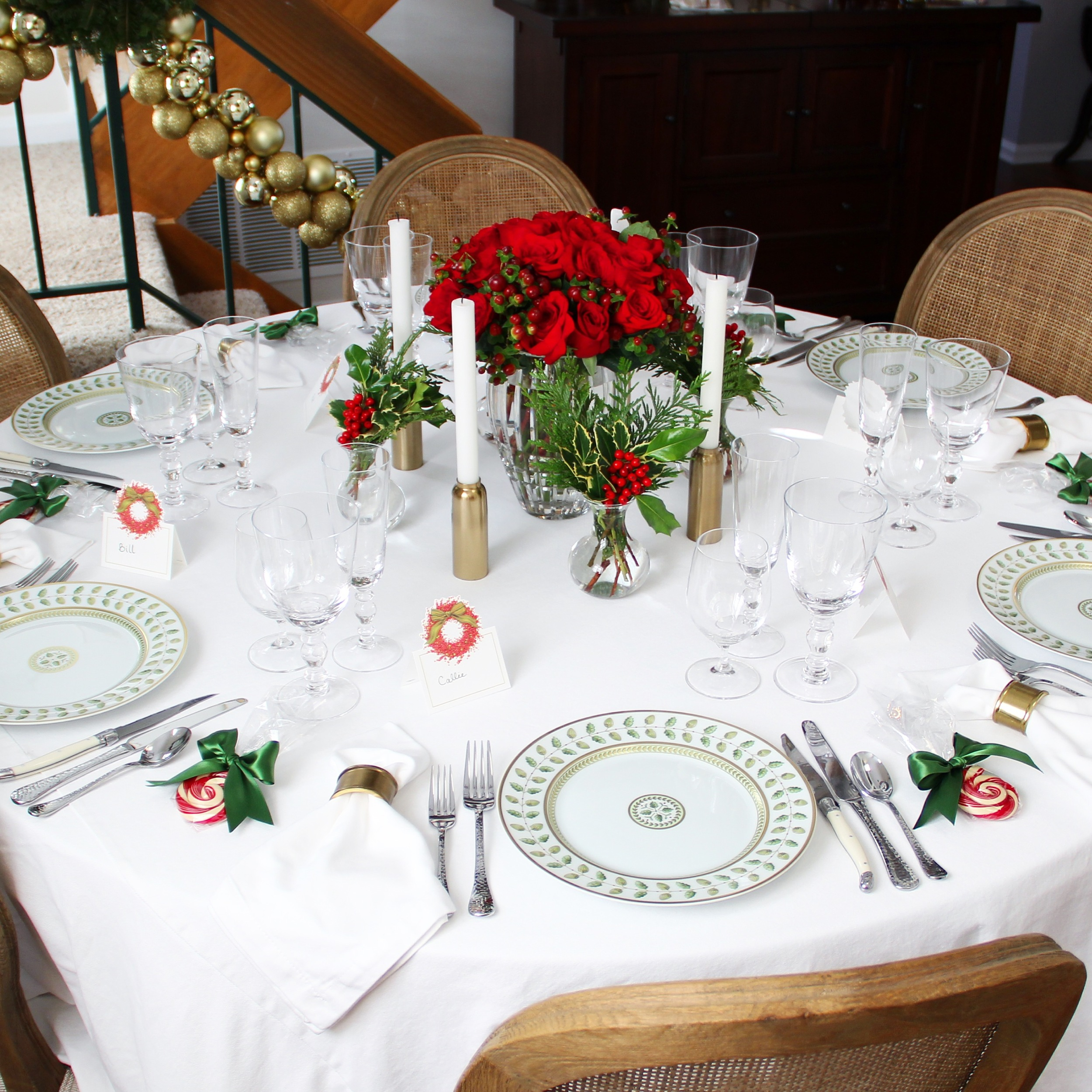 Christmas Tablescape.JPG