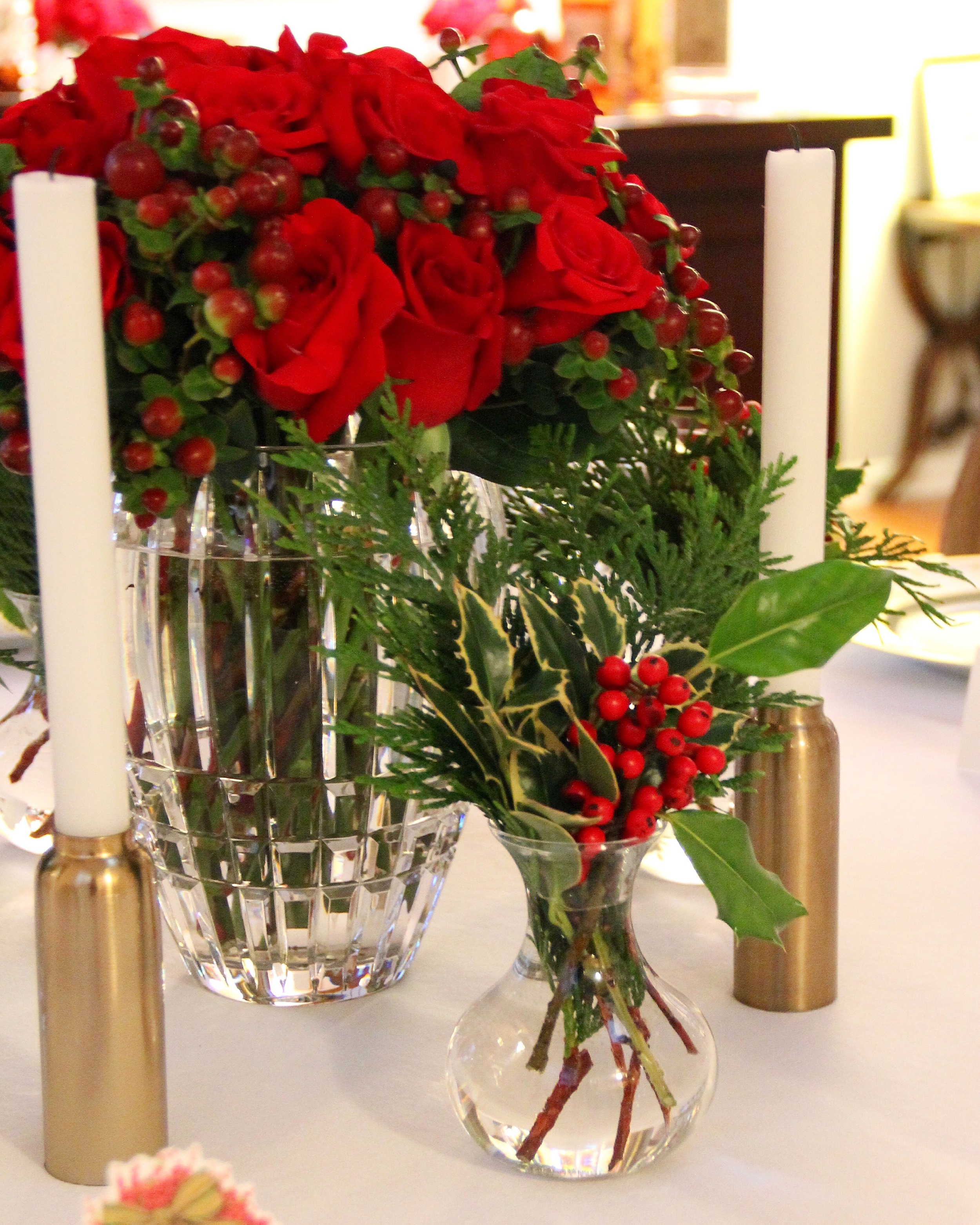 Christmas Tablescape 2.JPG