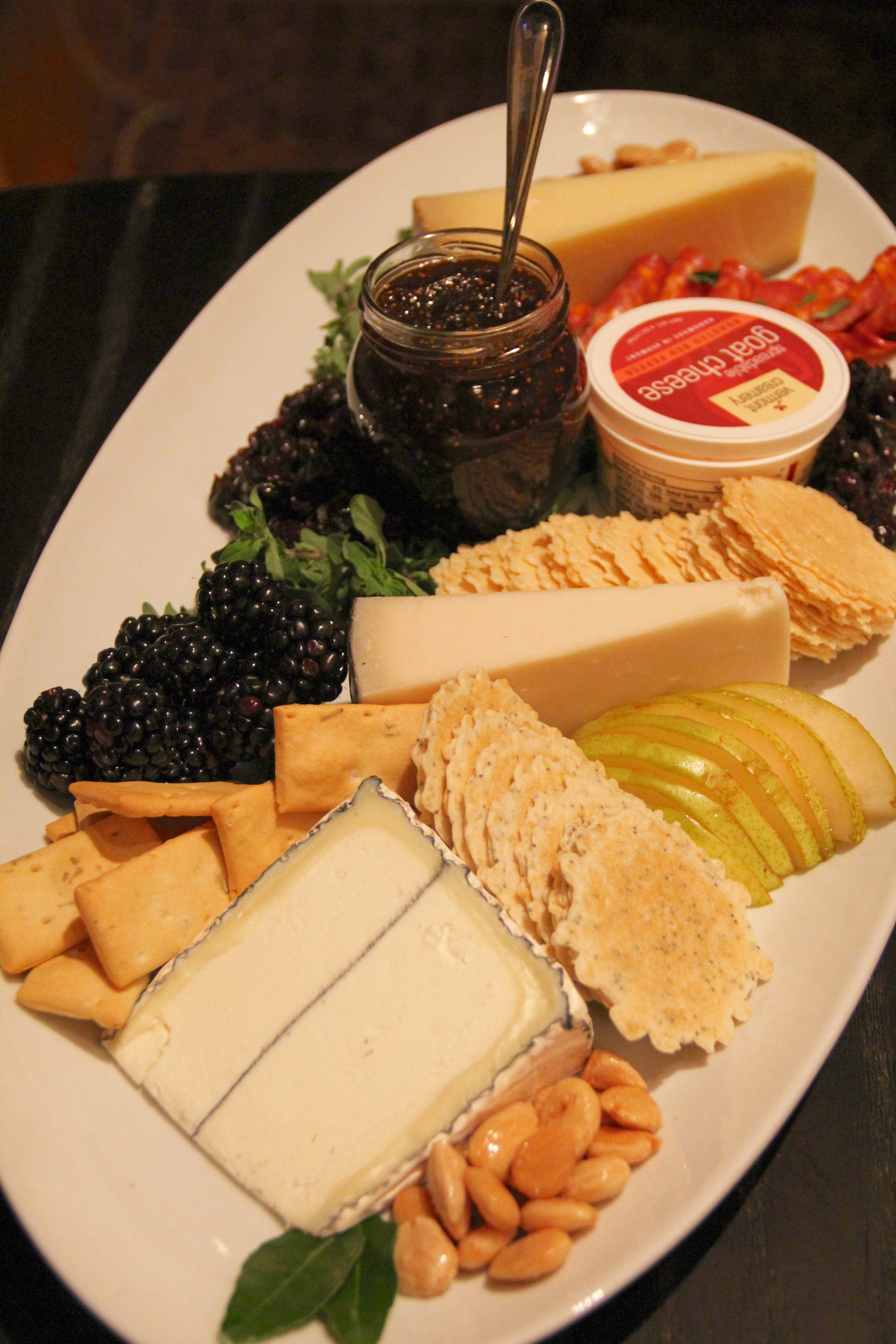 New Years Day Cheesescape 5.jpg