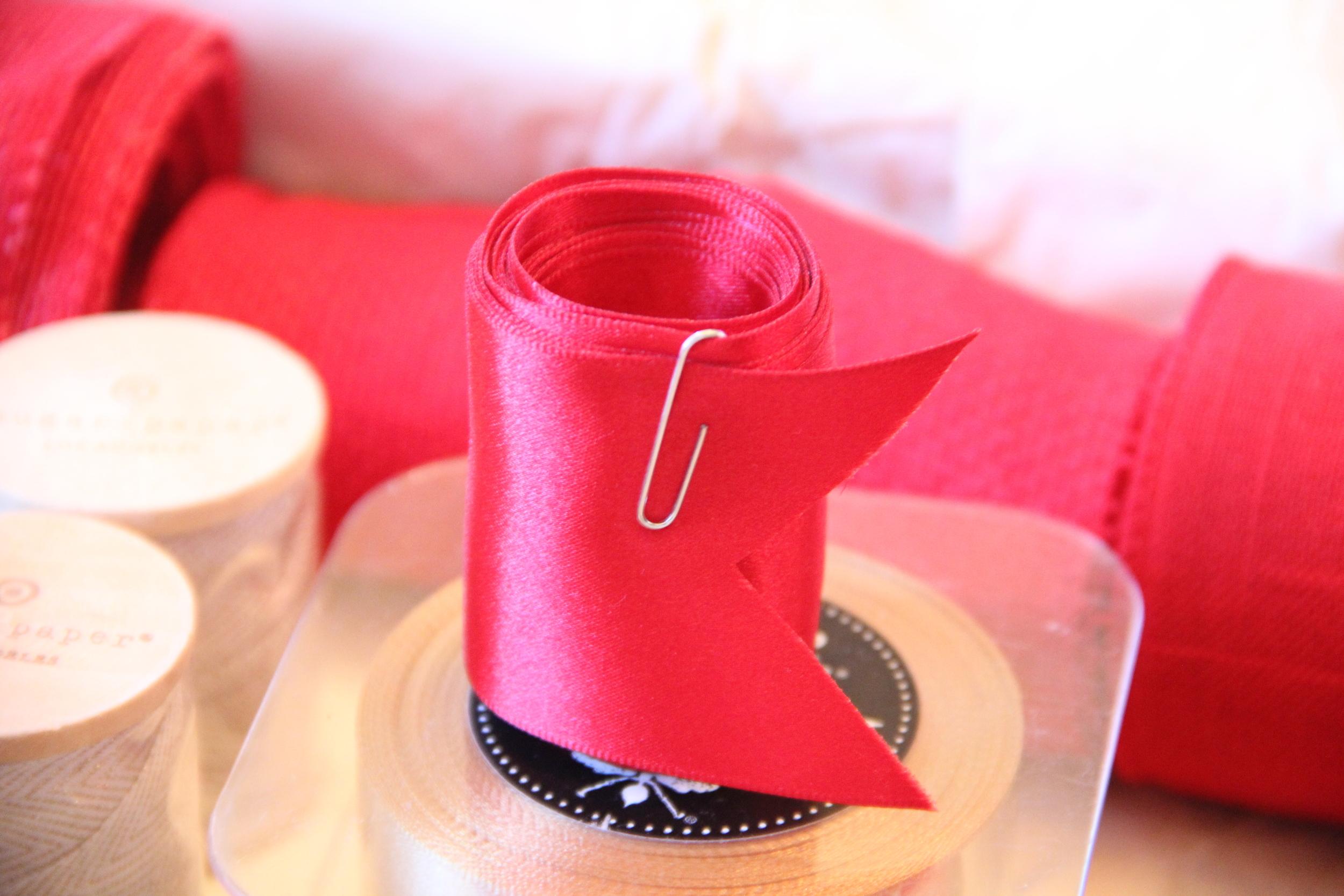 Gift Ribbon 4.JPG