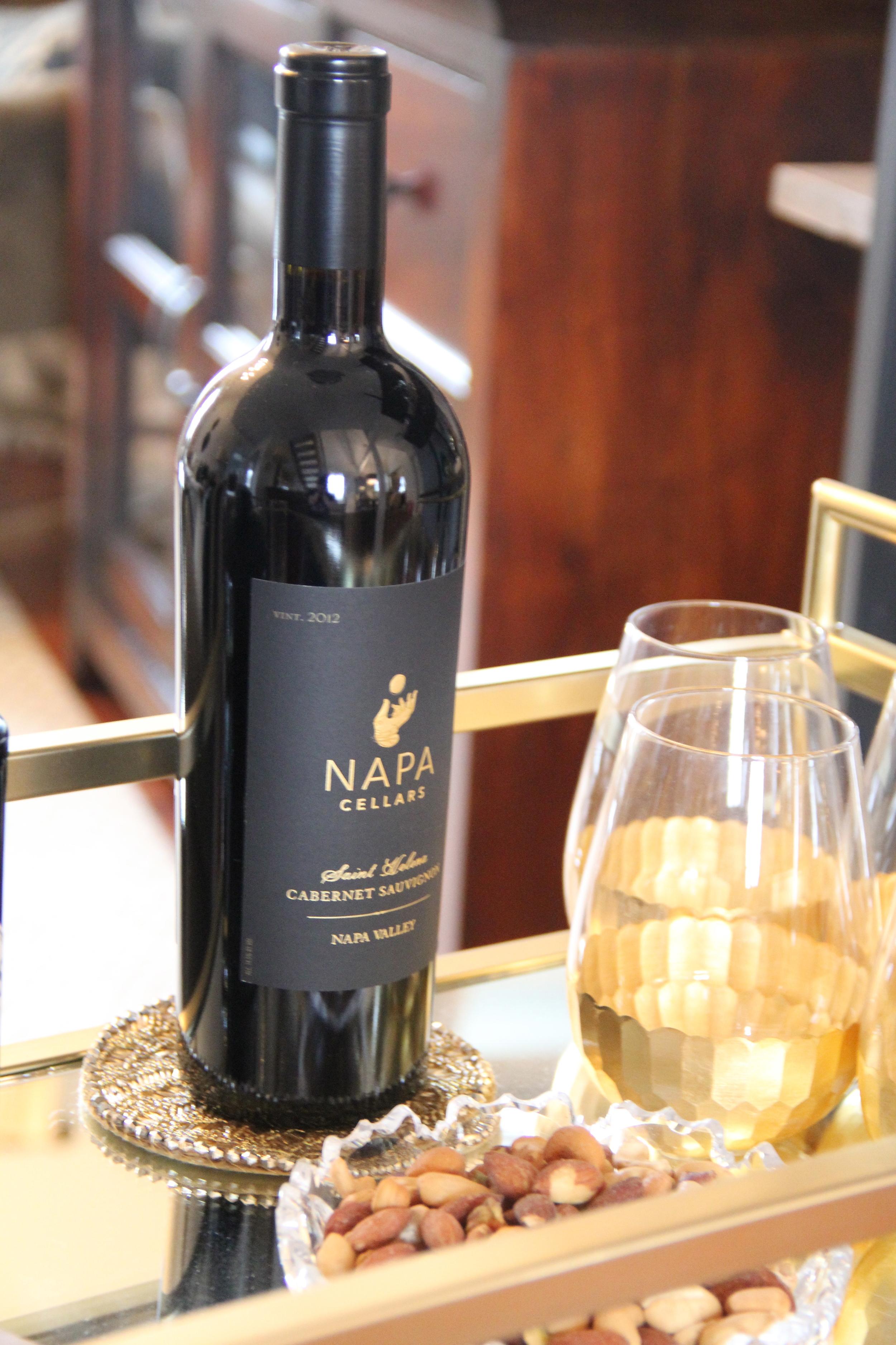Napa Cellars V Collection.jpg