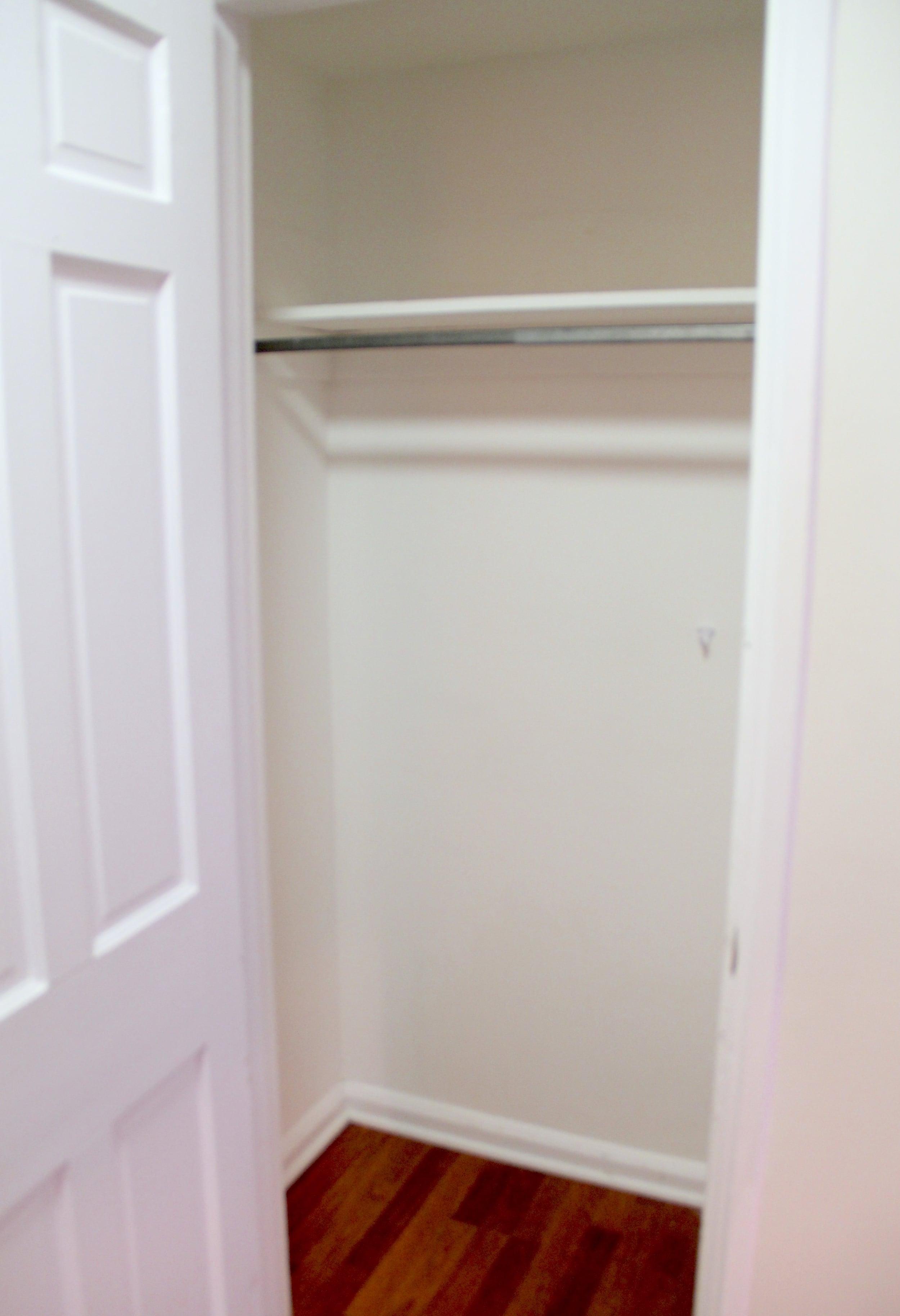 Closet Renovation Before 2.jpg