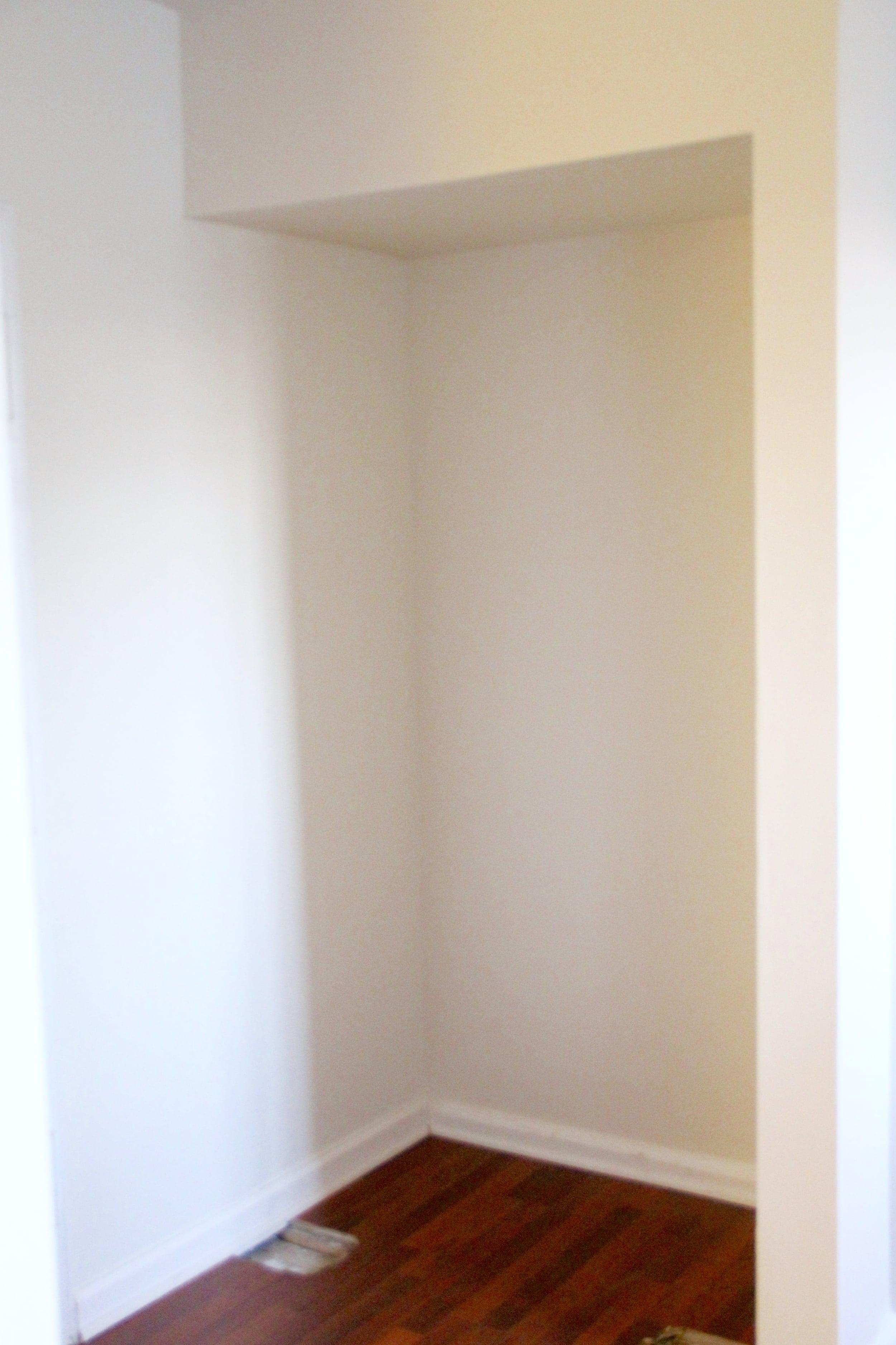 Closet Renovation Phase 1.jpg