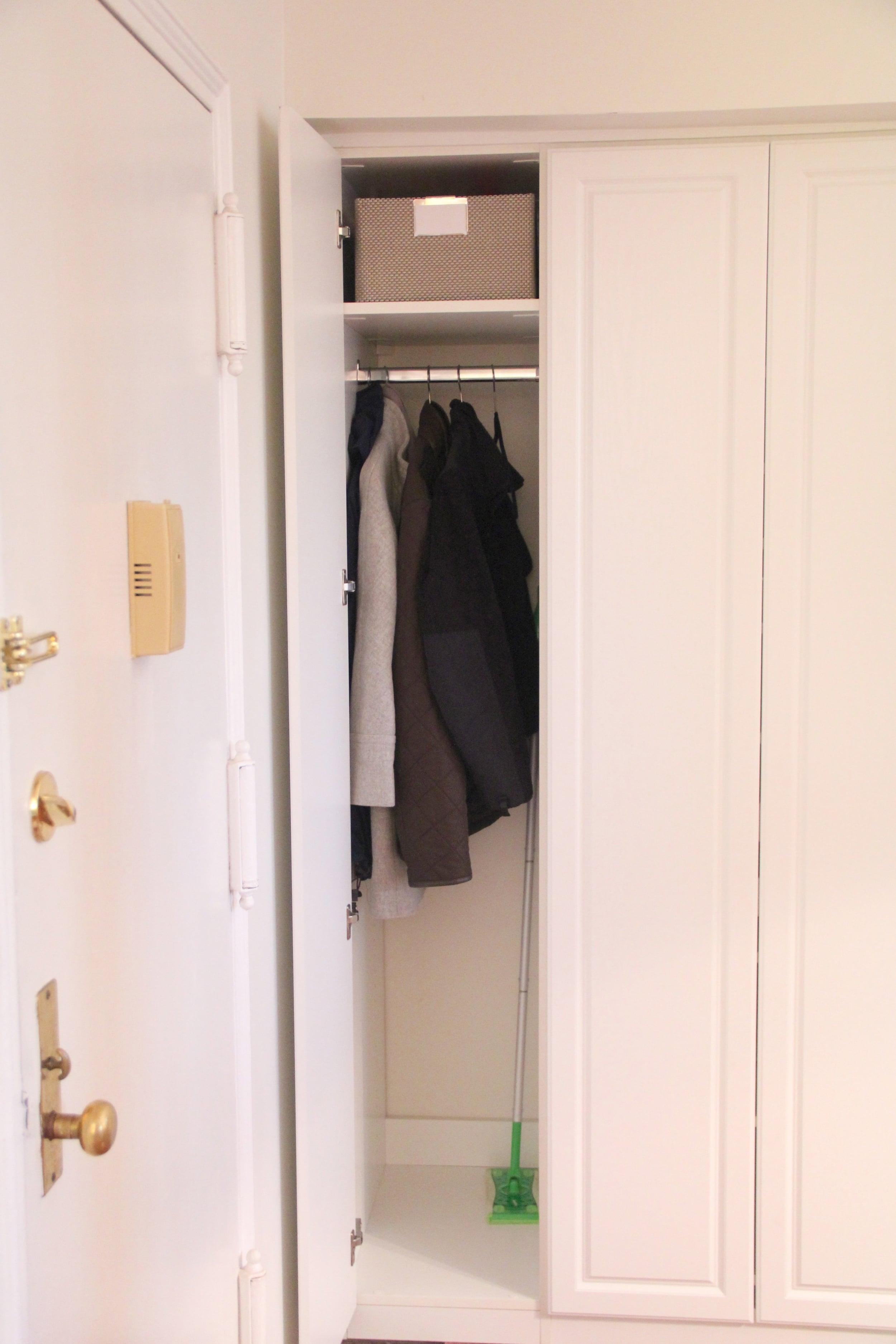 New Coat Closet.jpg