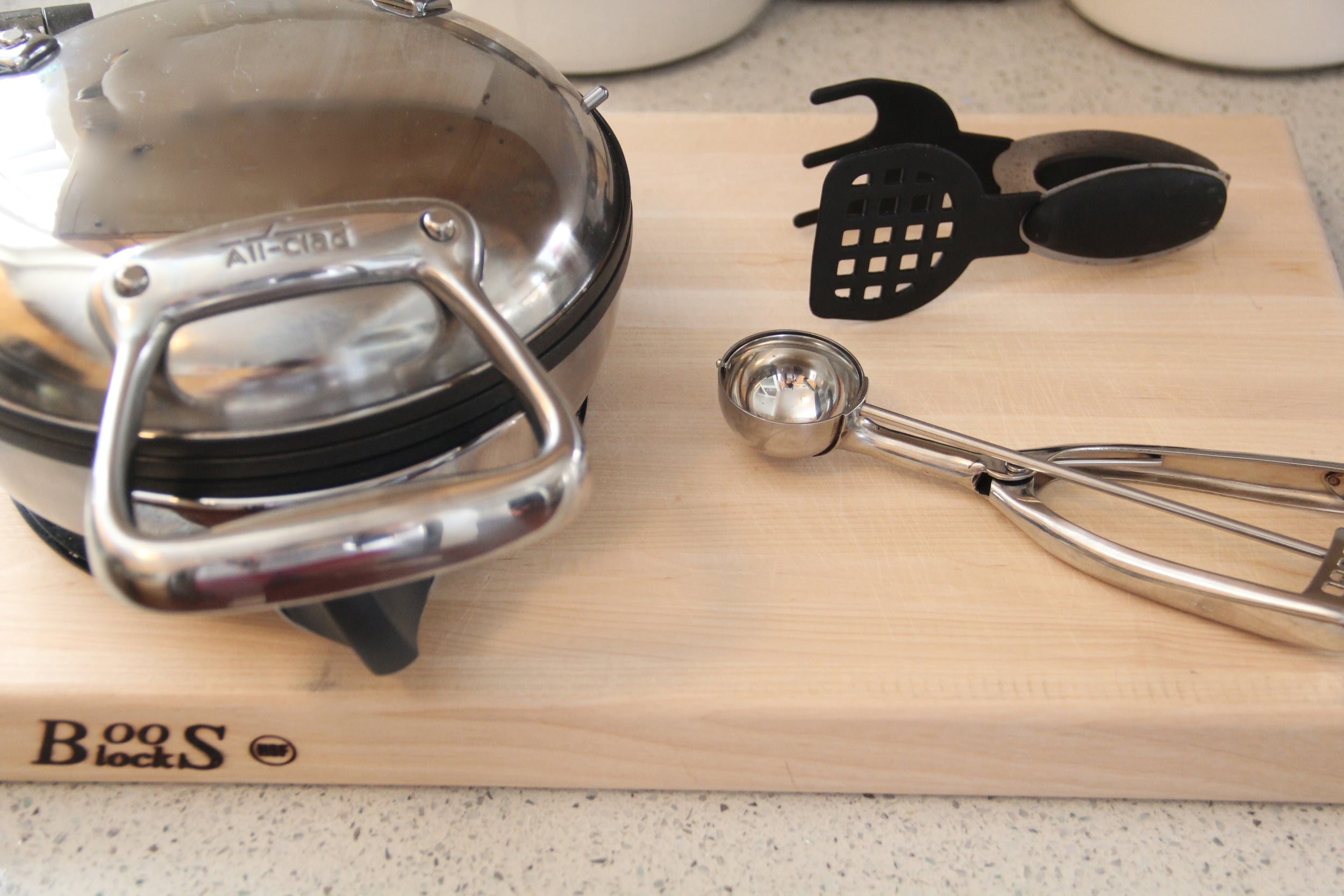 All Clad Classic Waffle Iron.JPG