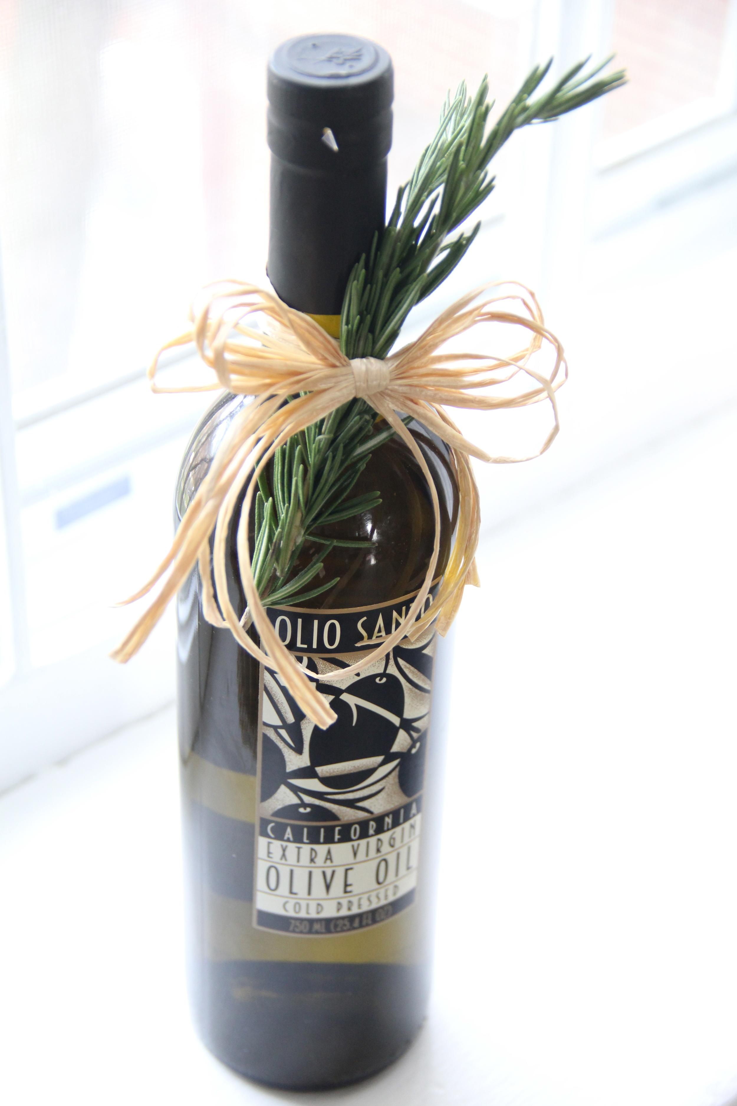 Olio Santo Olive Oil.jpg