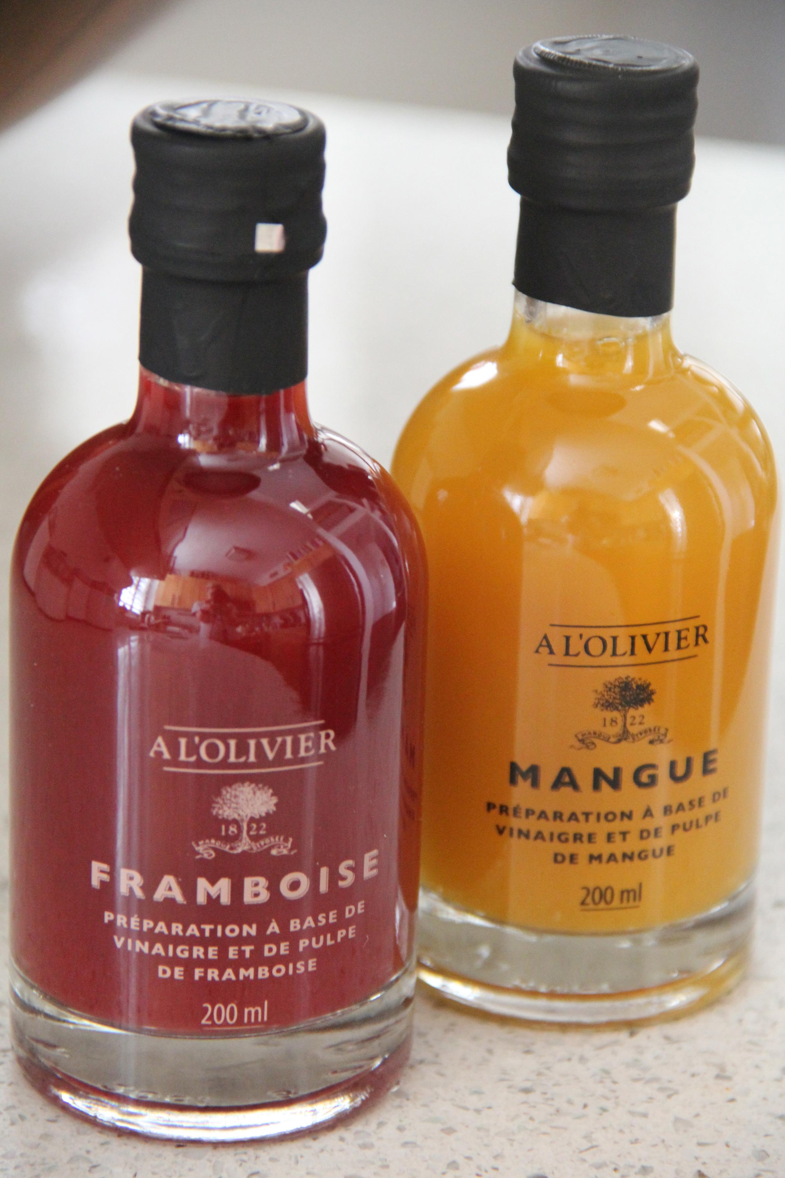 Al'olivier Vinegar 1.jpg