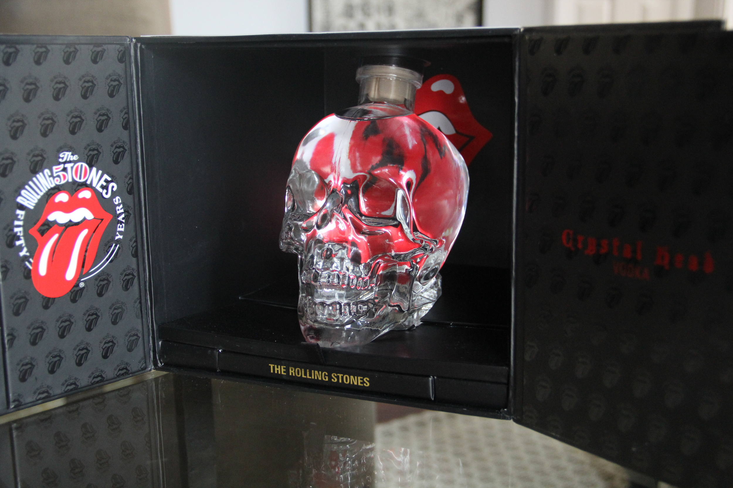 Rolling Stones Skull Vodka 2.JPG