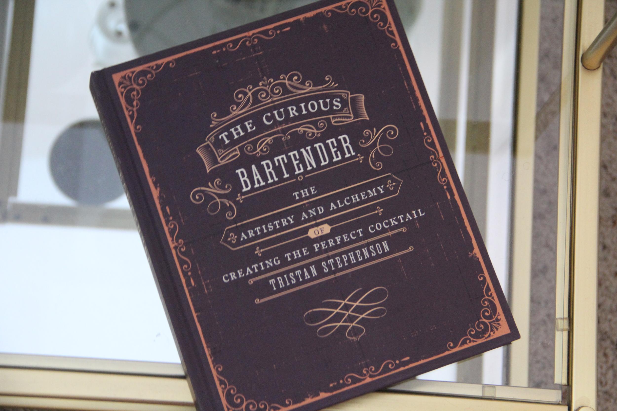 The Curious Bartender 2.JPG