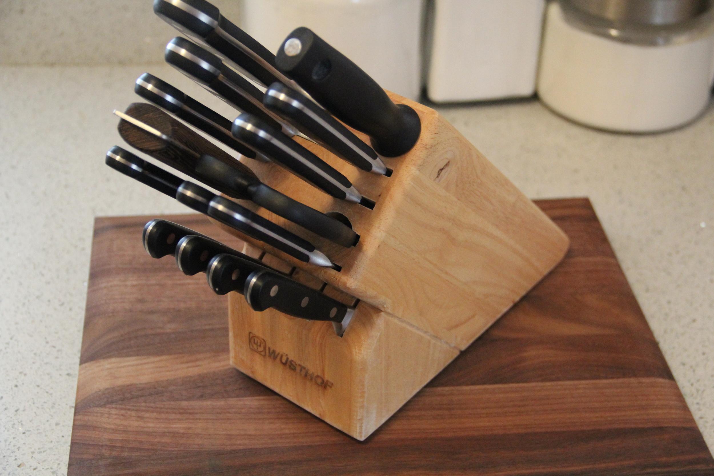 Knife Block 2.JPG