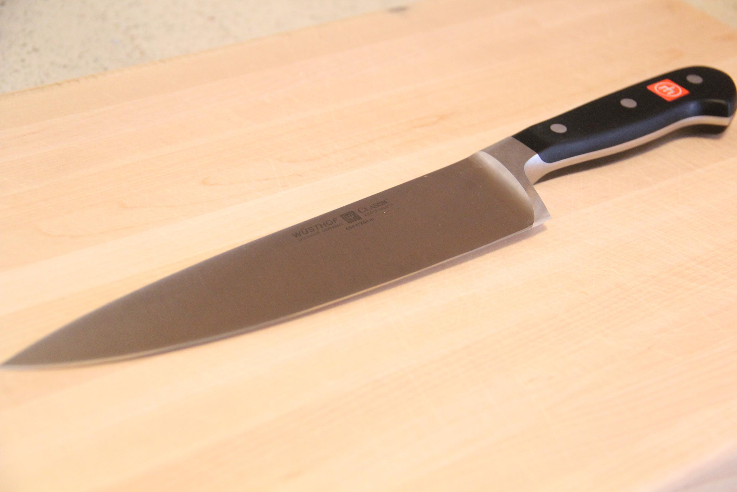 Chefs Knife.JPG