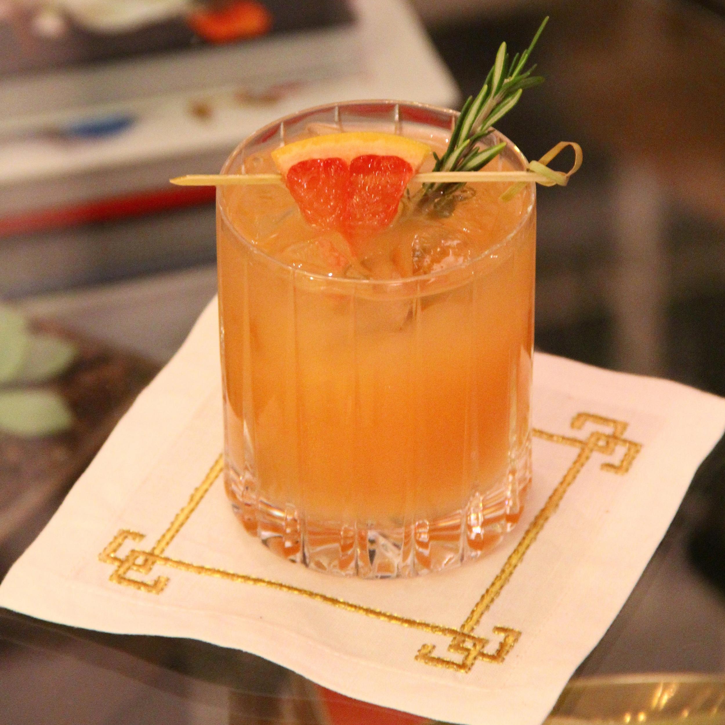 Jonas Cocktail.JPG