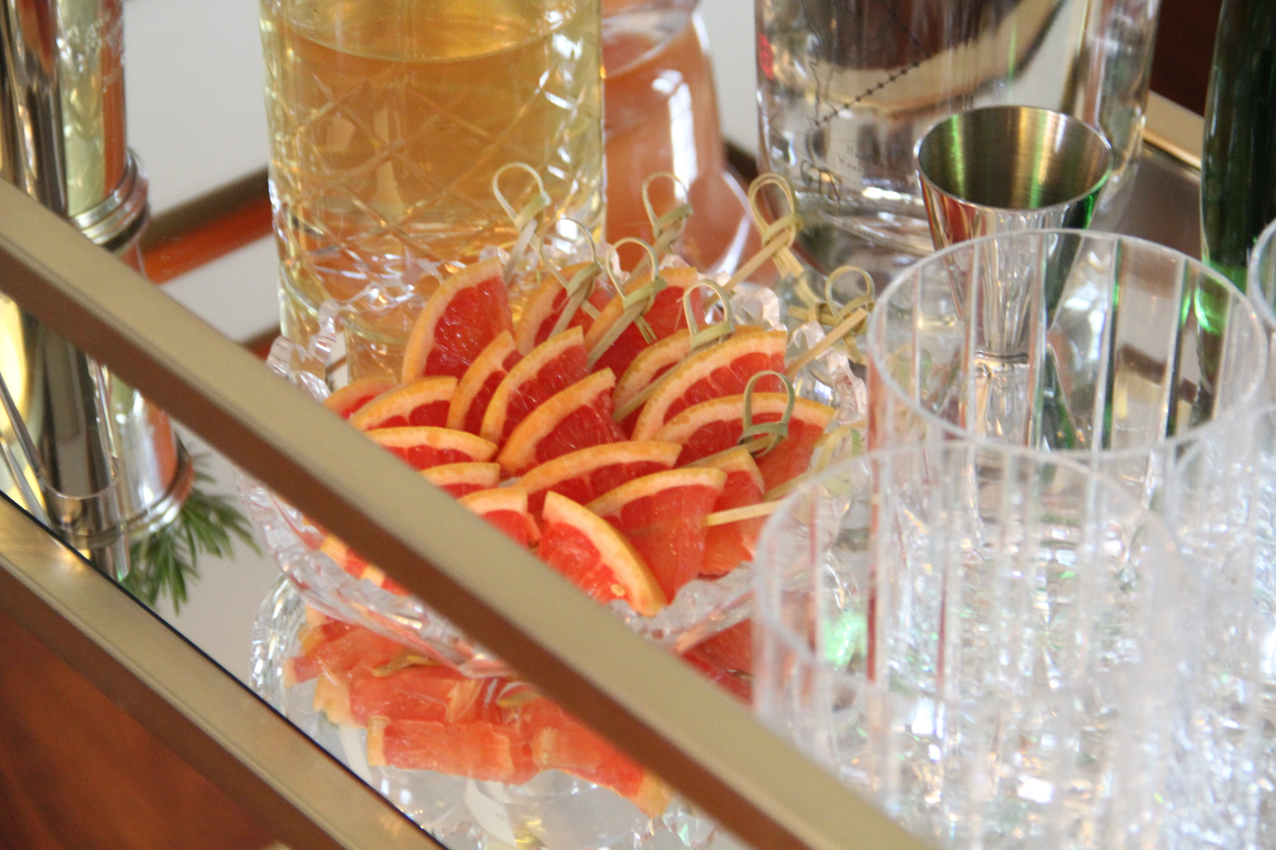 Gin Sparkler Bar Cart 3.JPG