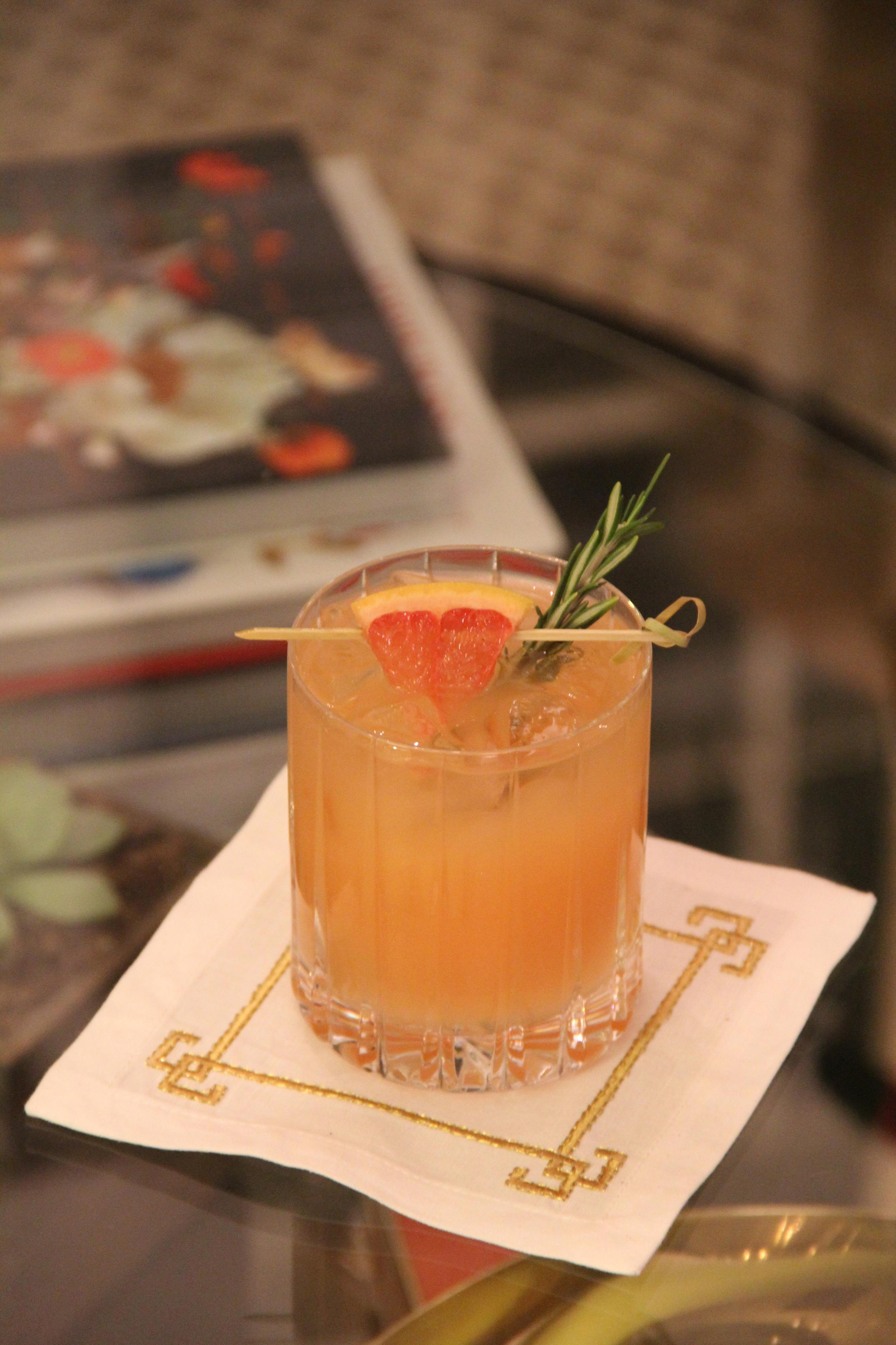 Gin Sparkler Cocktail .jpg