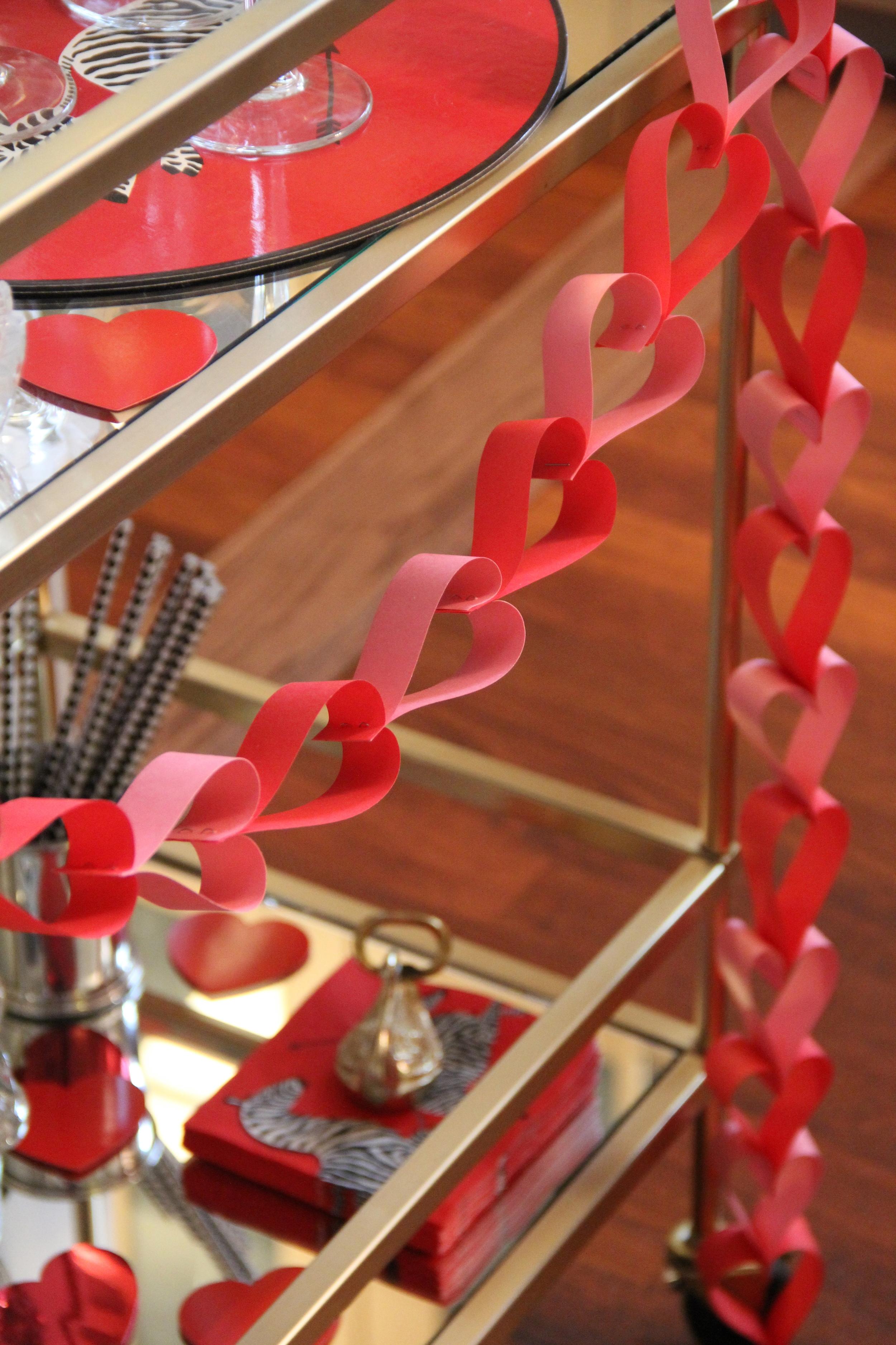 Valentines Day Garland 3.jpg