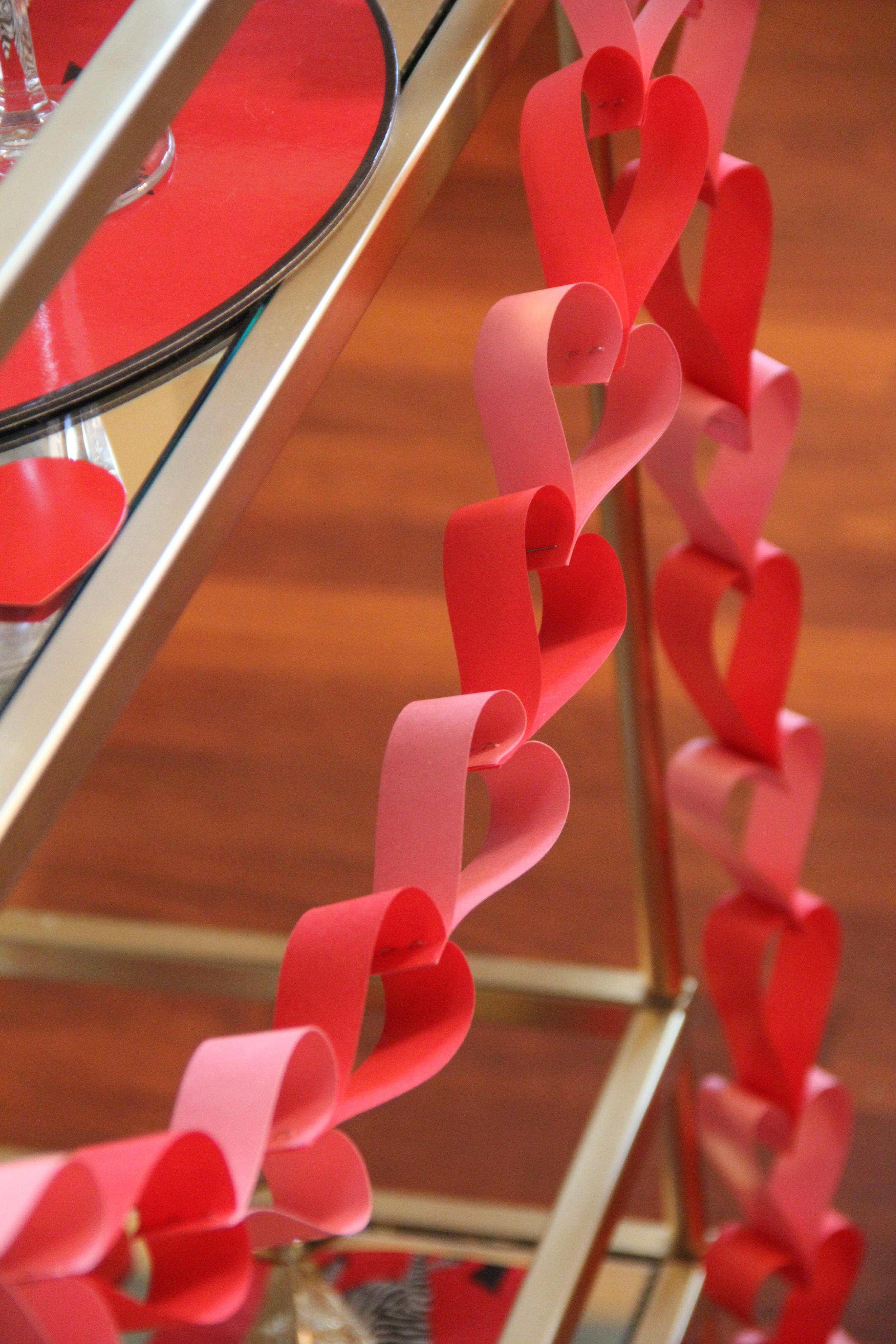 Valentines Day Garland 4.jpg
