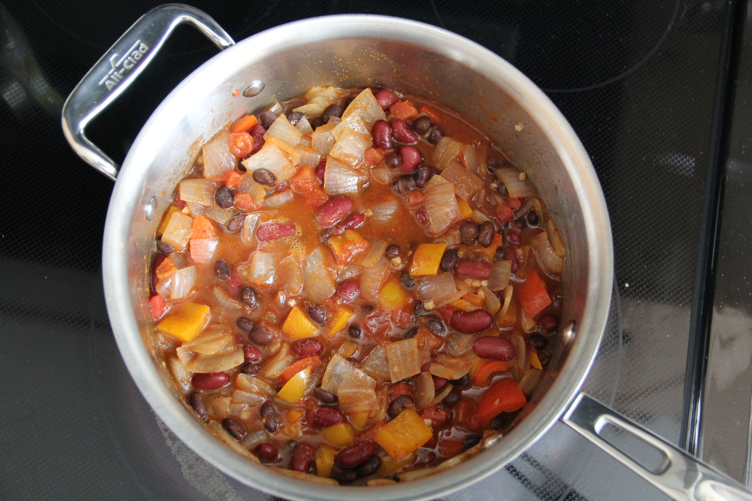 Vegetarian Chili Step 3.JPG
